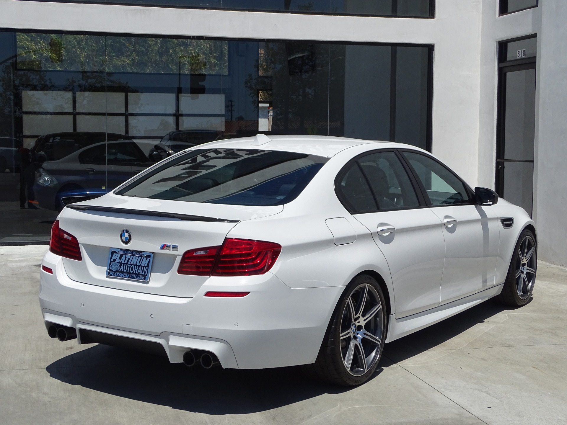 Used-2015-BMW-M5