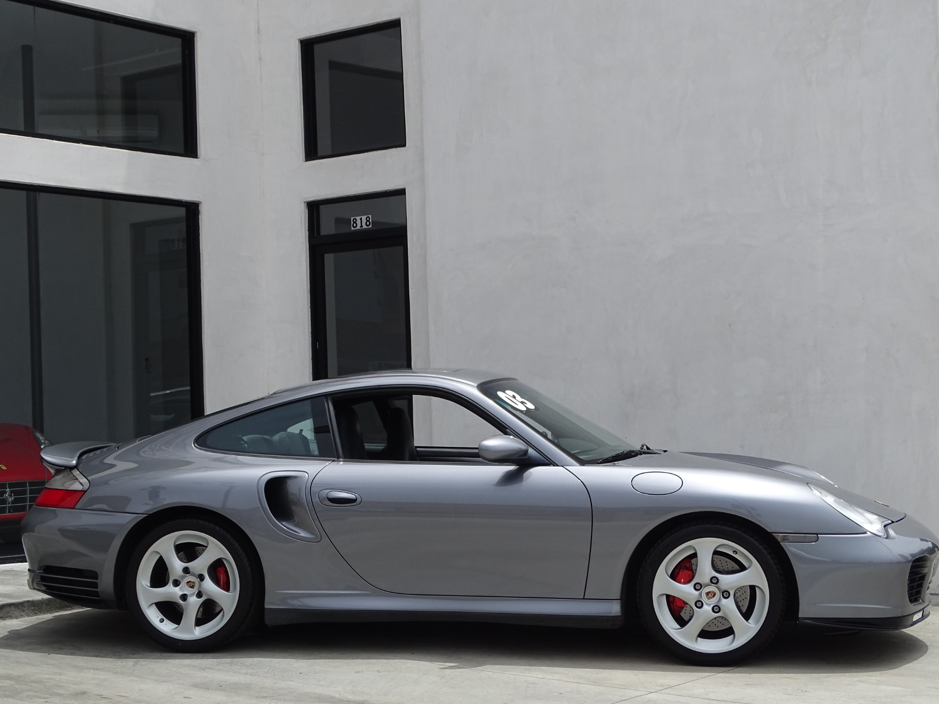 Used-2003-Porsche-911-Turbo