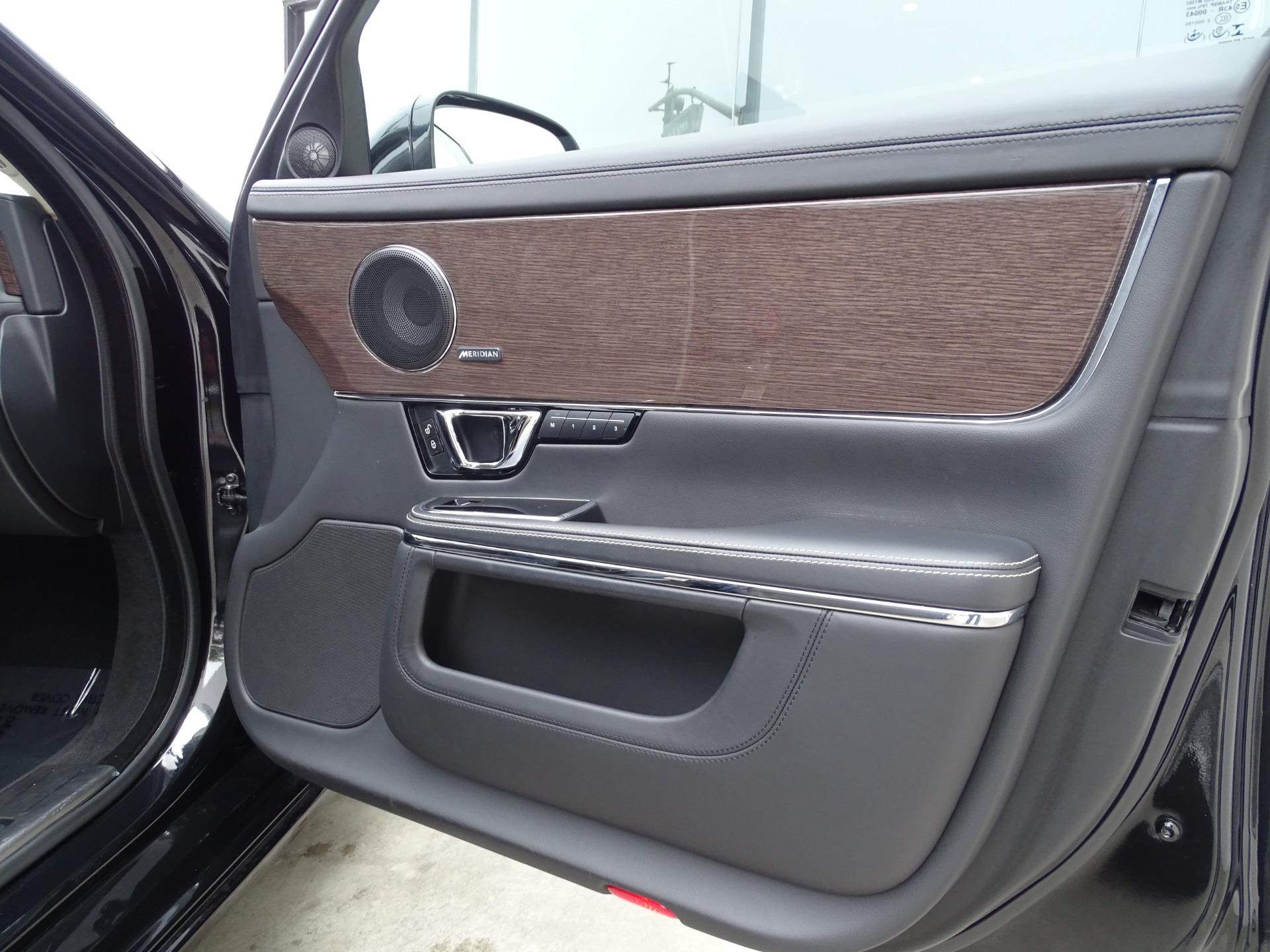 Used-2014-Jaguar-XJL-Supercharged
