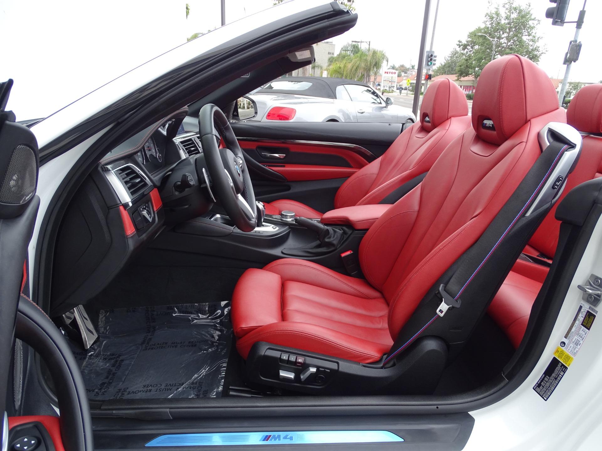 Used-2018-BMW-M4