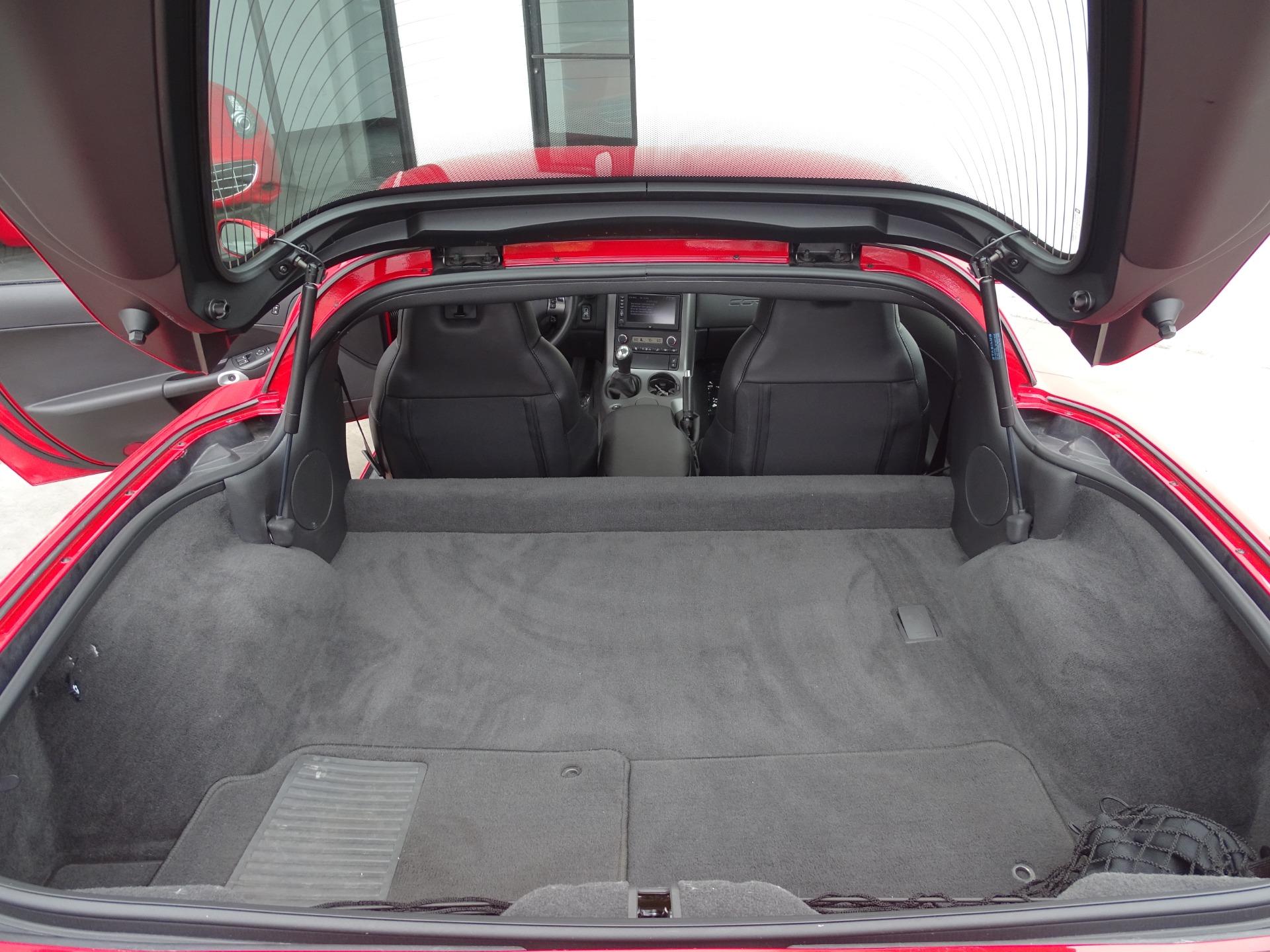 Used-2007-Chevrolet-Corvette-Z06