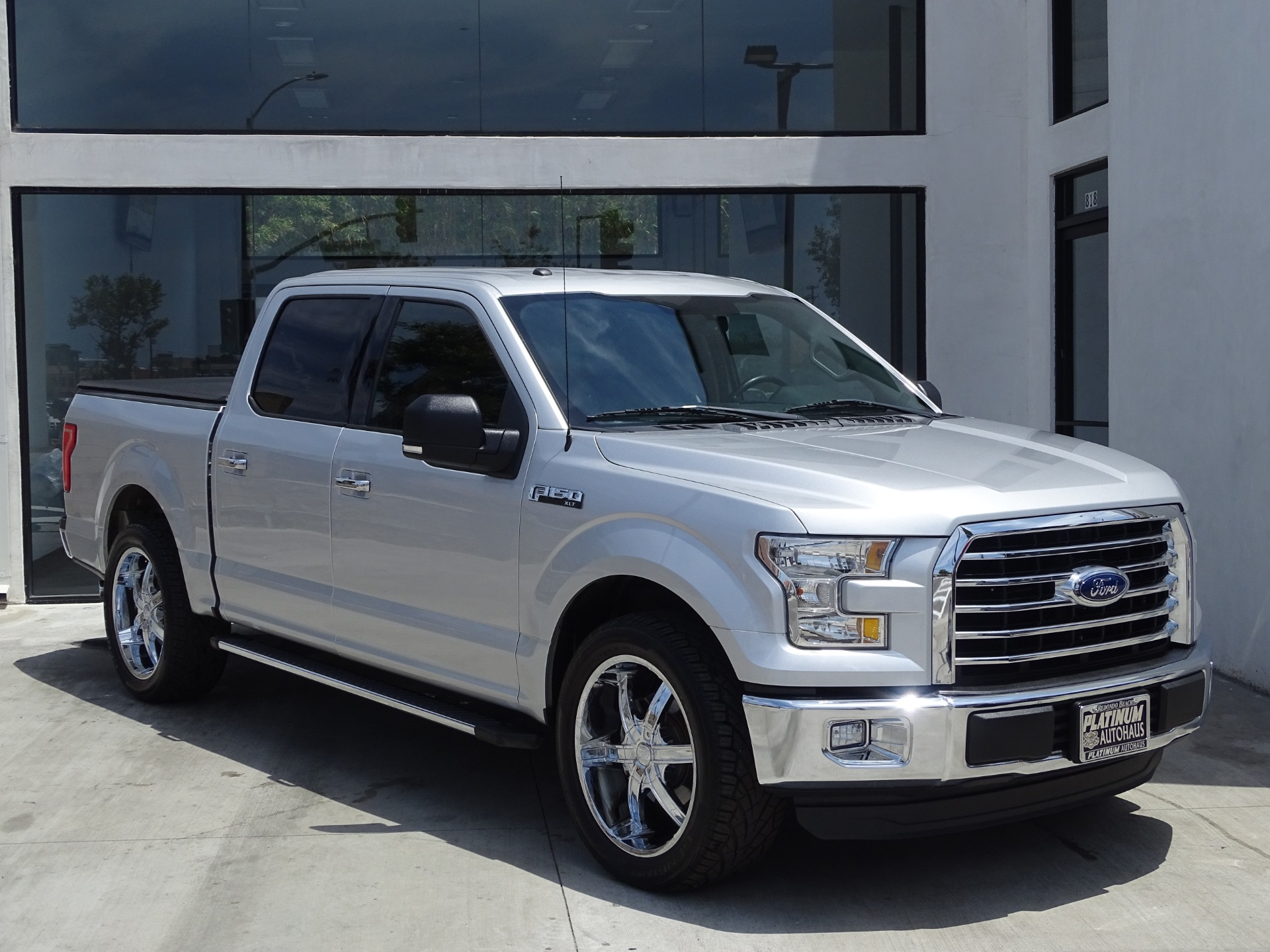 Used-2016-Ford-F-150-XLT