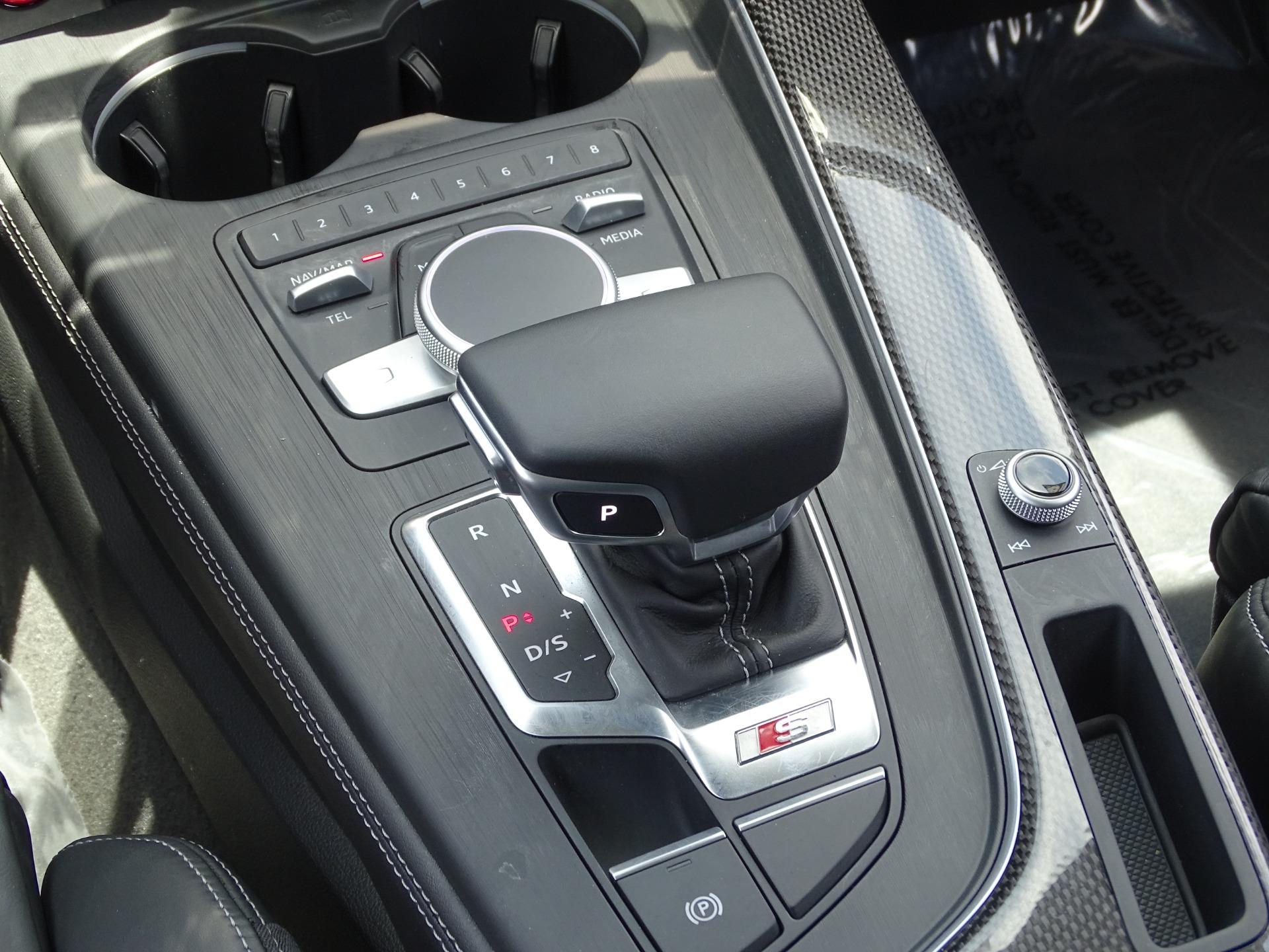 Used-2018-Audi-S5-Sportback-30T-quattro-Prestige