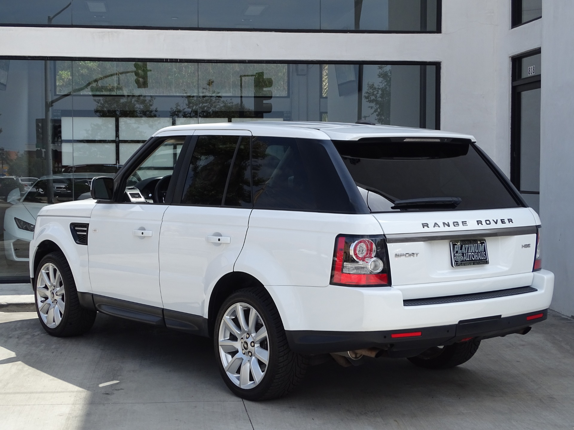 Used-2013-Land-Rover-Range-Rover-Sport-HSE