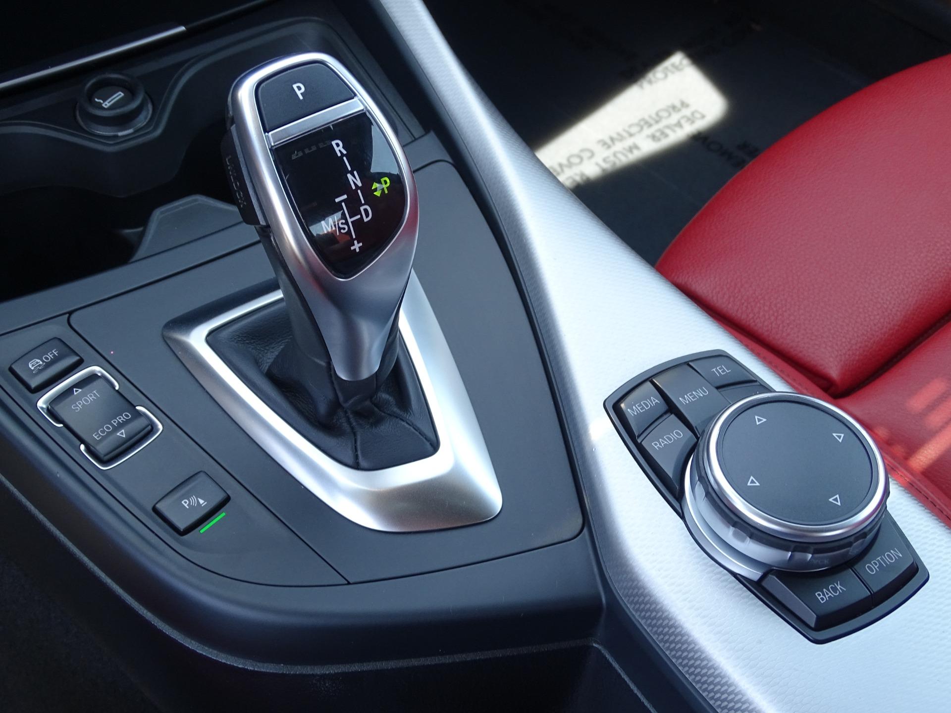 Used-2016-BMW-2-Series-M235i