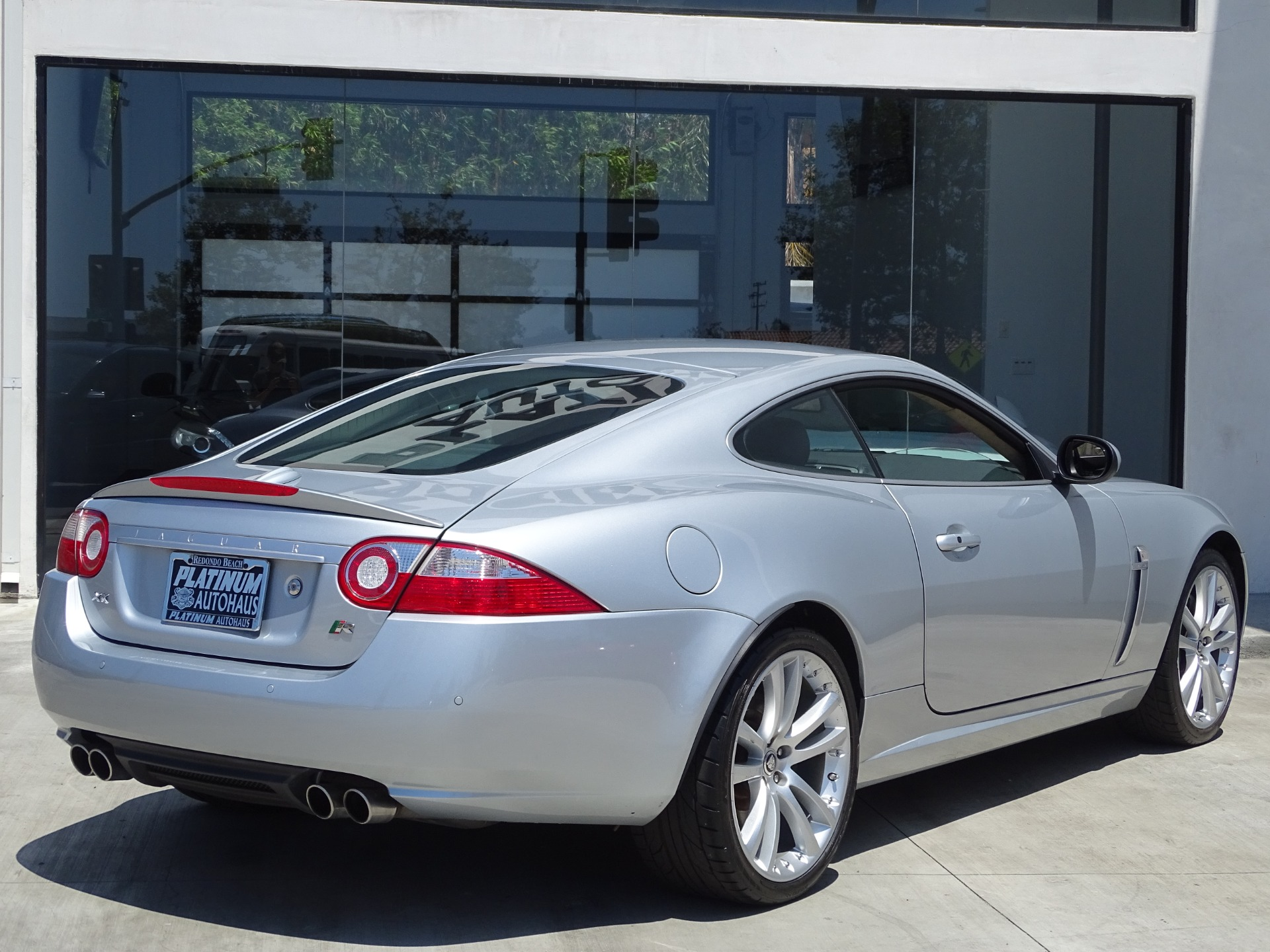 Used-2008-Jaguar-XK-Series-XKR