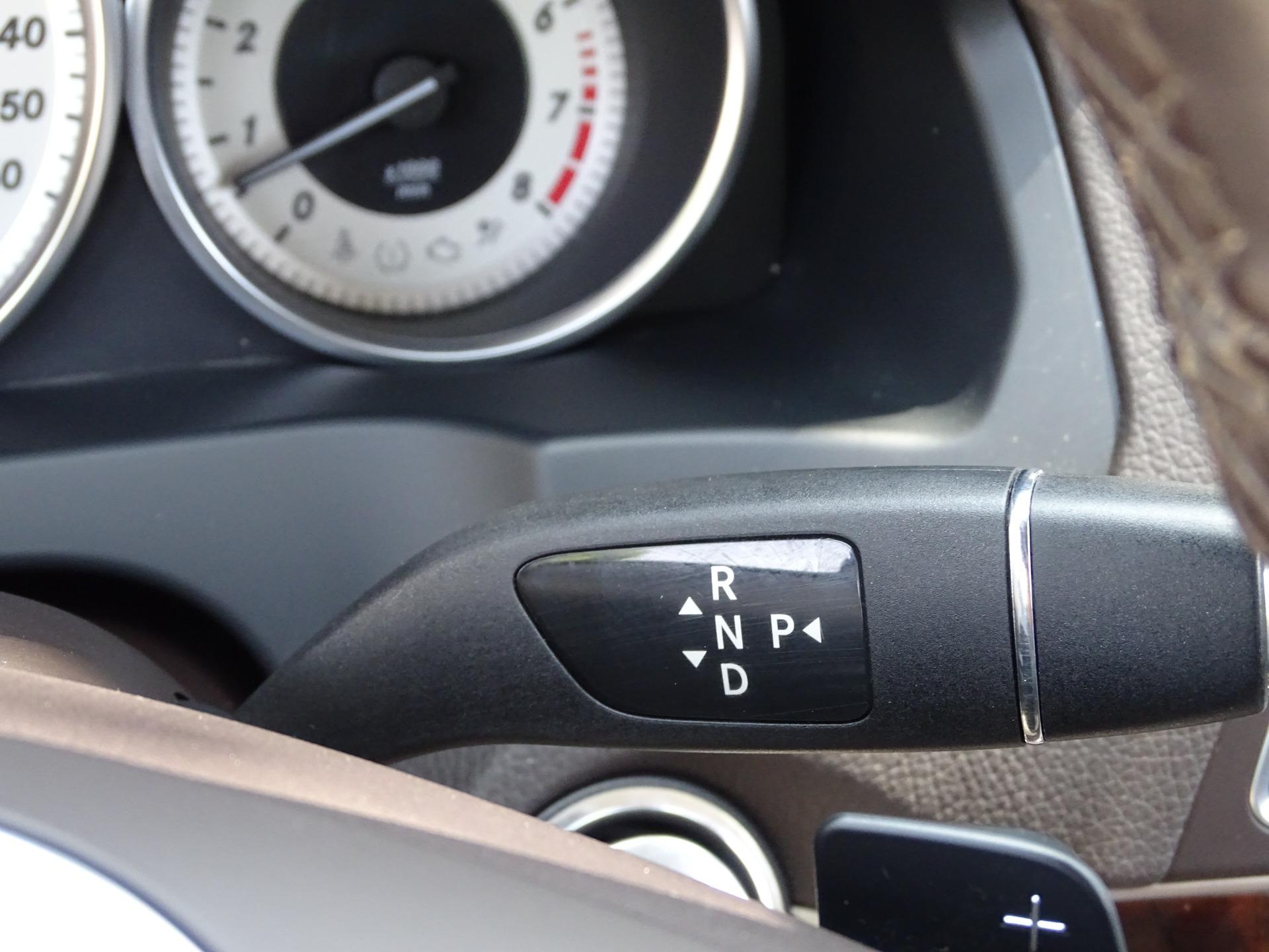 Used-2014-Mercedes-Benz-E-Class-E-350