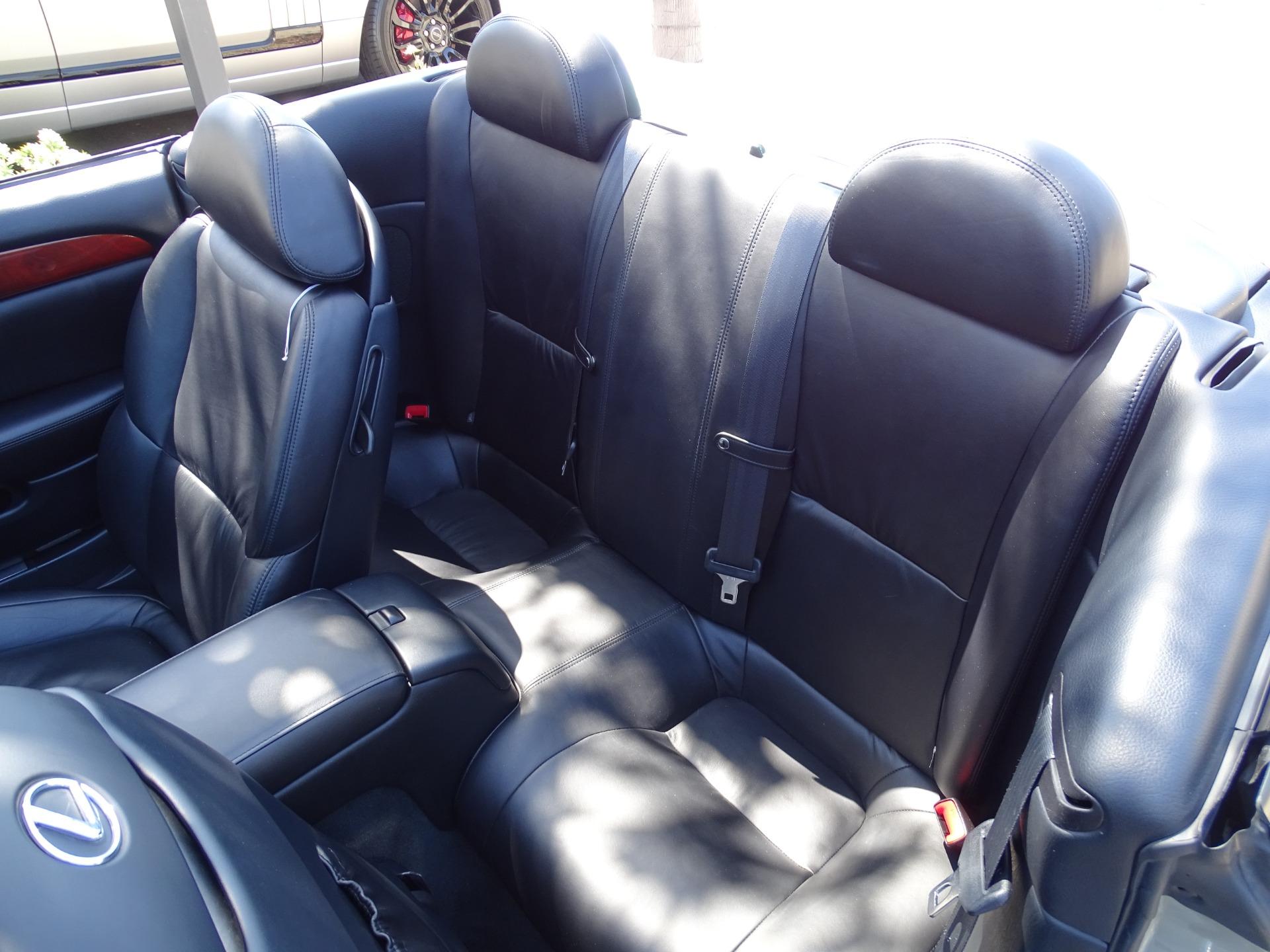 Used-2002-Lexus-SC-430