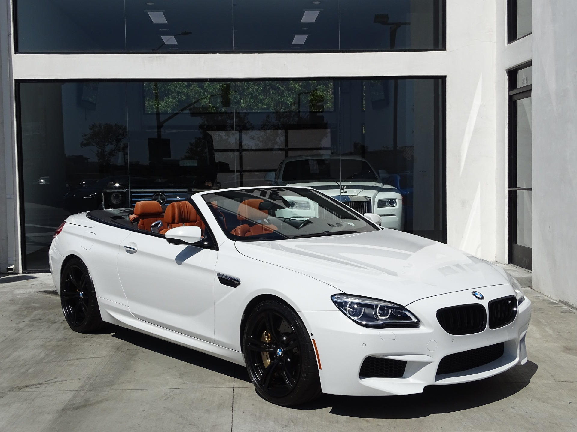 Used-2016-BMW-M6