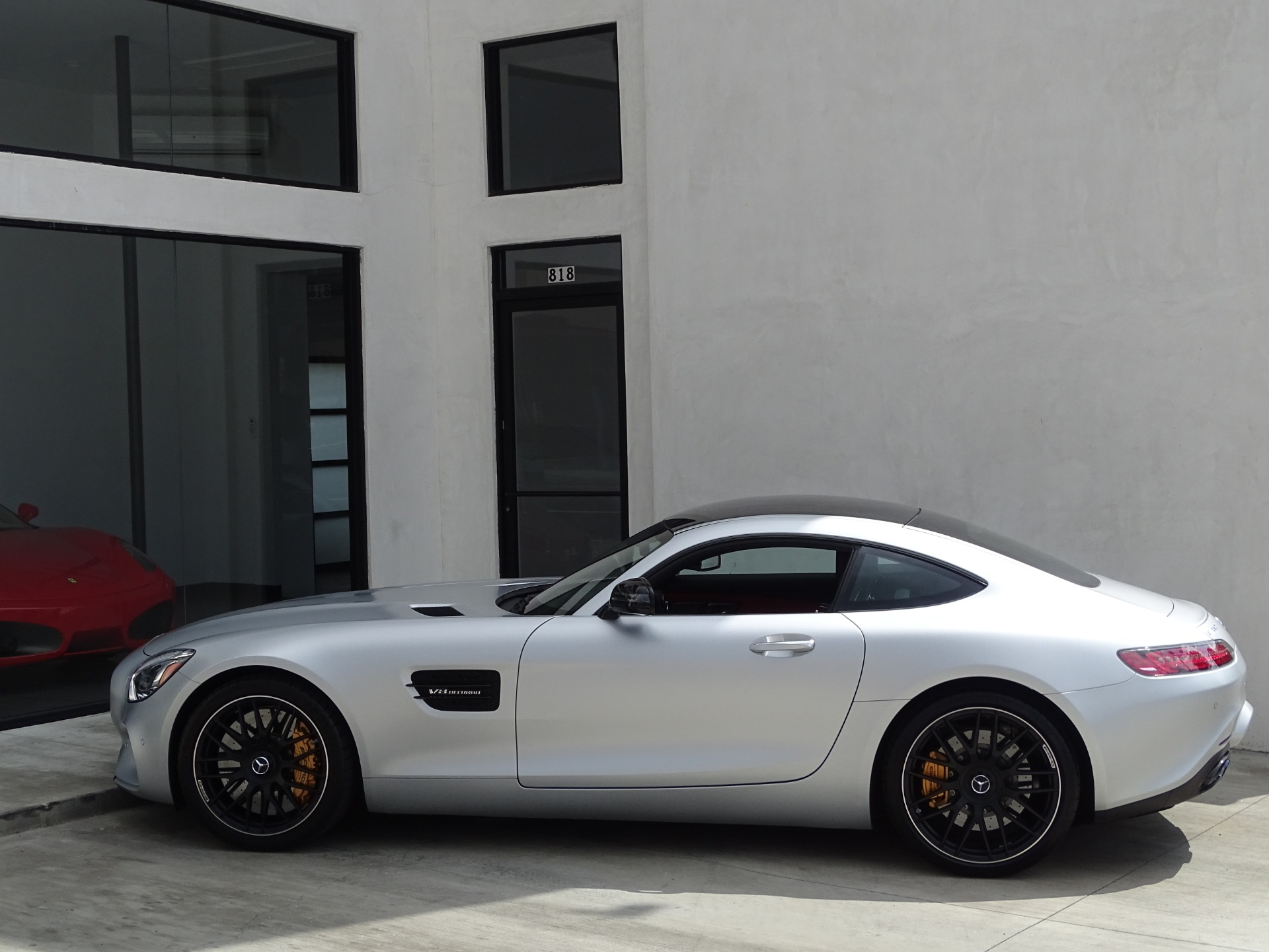 Used-2016-Mercedes-Benz-AMG-GT-S