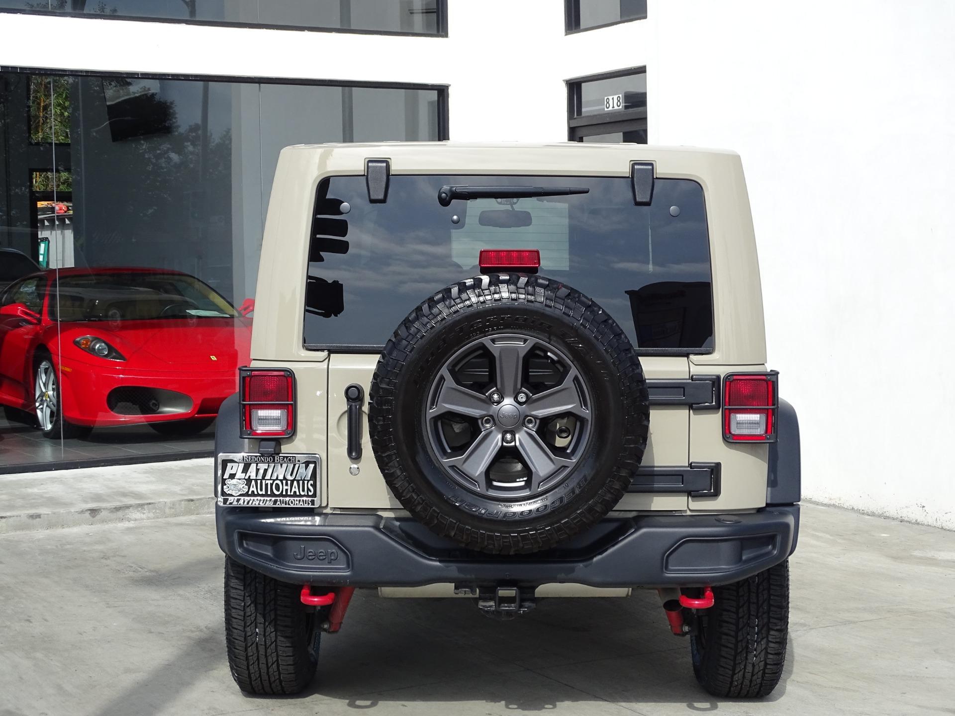 Used-2018-Jeep-Wrangler-Unlimited-Rubicon-Recon