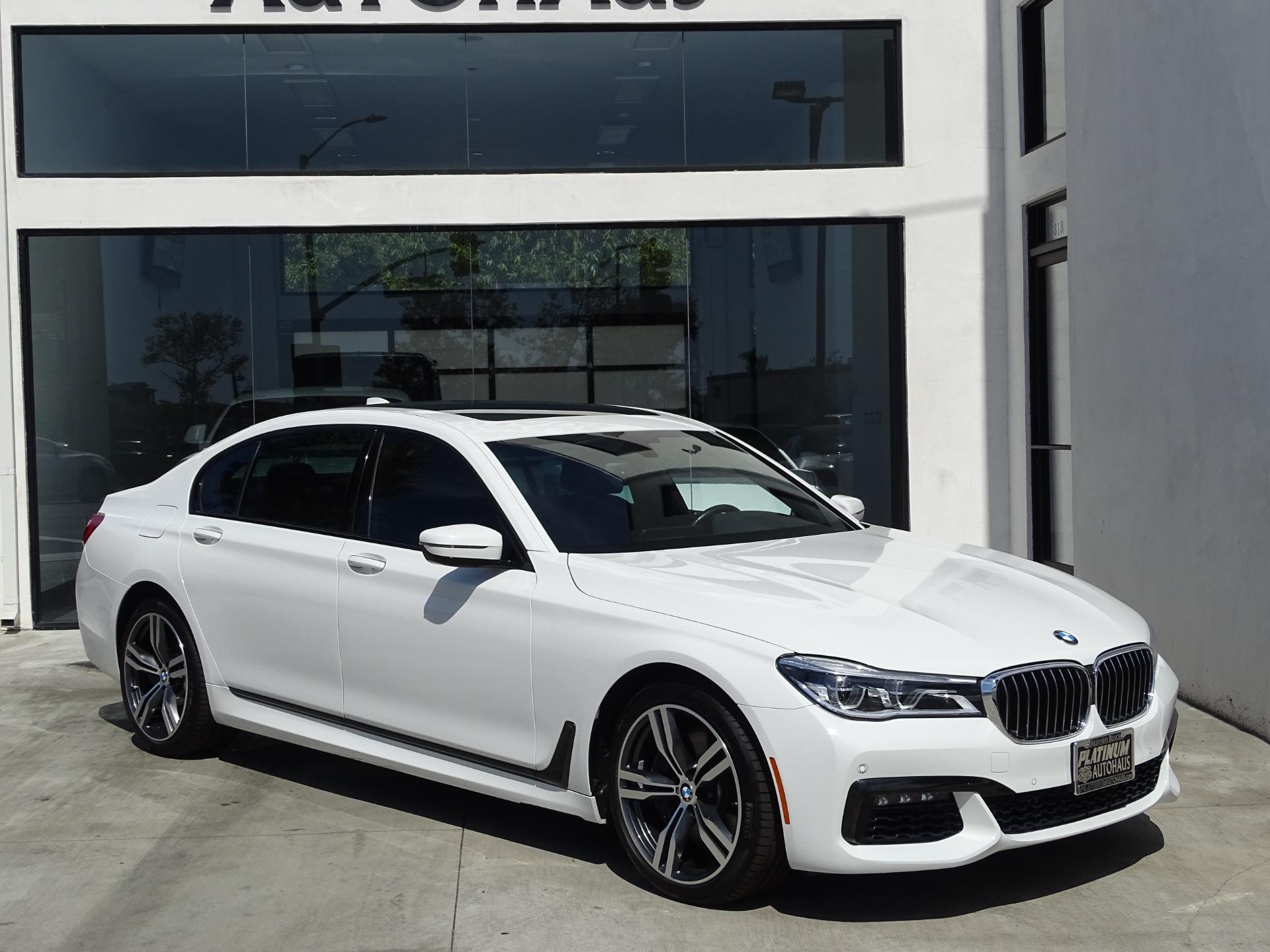 Used-2016-BMW-7-Series-750i