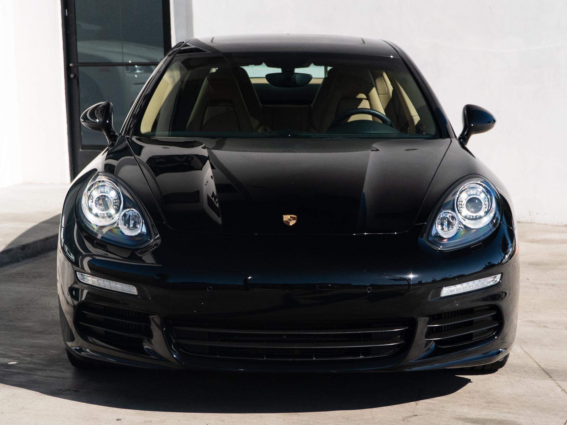 Used-2016-Porsche-Panamera-S