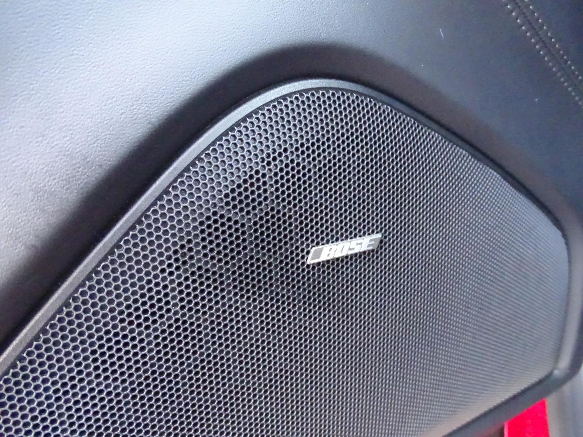 Used-2016-Porsche-Panamera-GTS