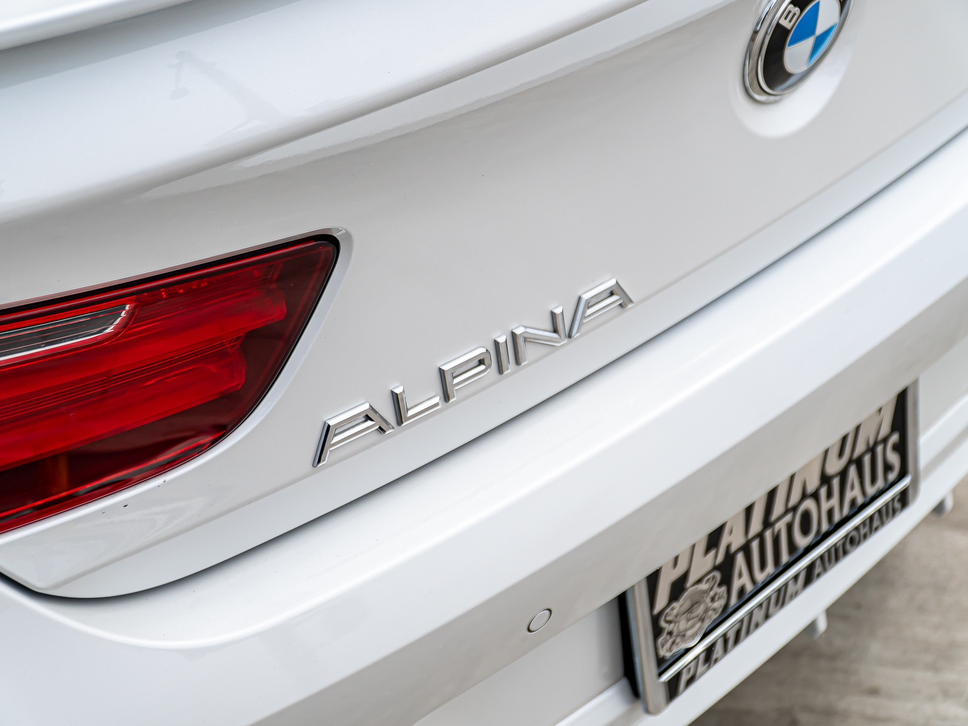 Used-2015-BMW-6-Series-ALPINA-B6-xDrive-Gran-Coupe