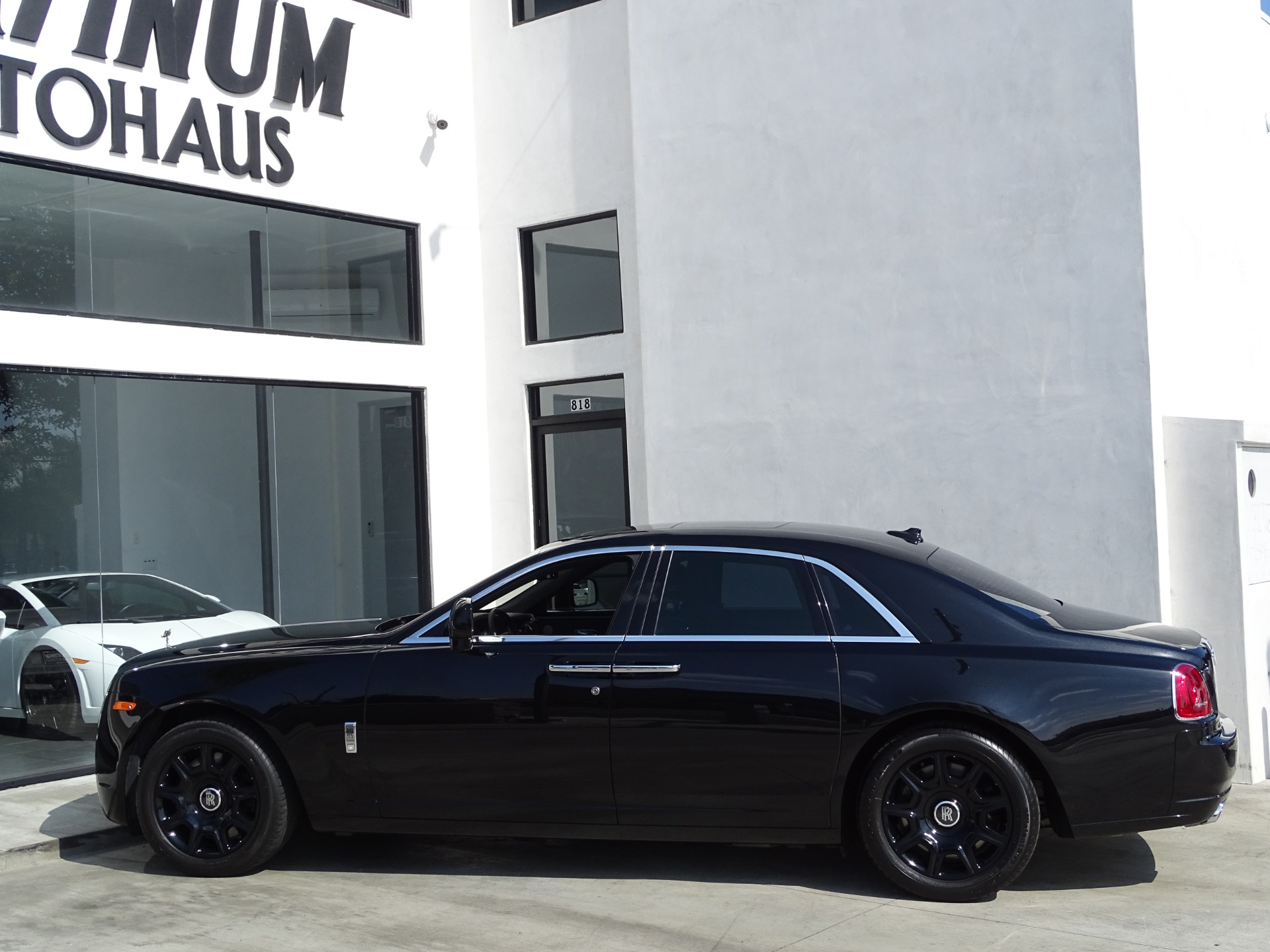 Used-2010-Rolls-Royce-Ghost