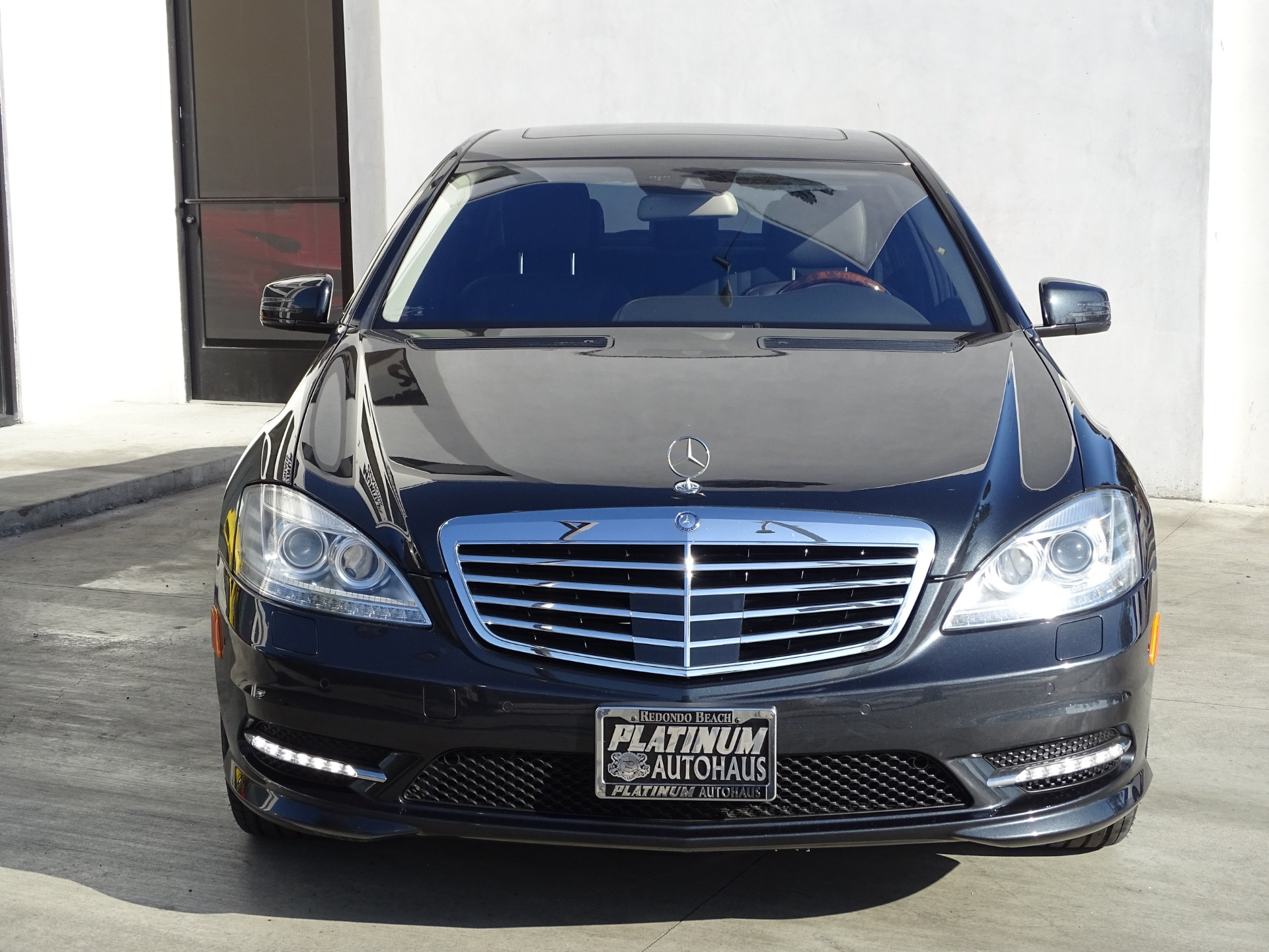 Used-2012-Mercedes-Benz-S-Class-S-550