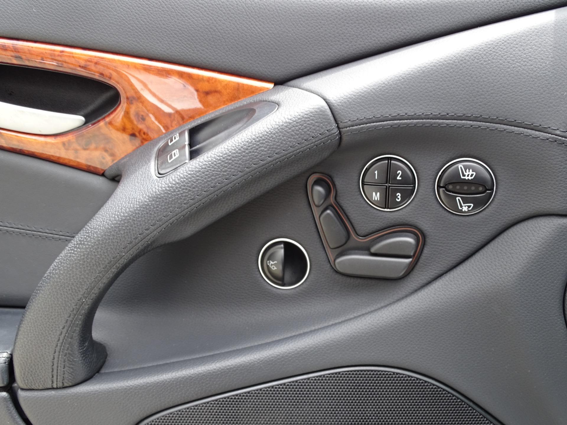 Used-2007-Mercedes-Benz-SL-Class-SL-55-AMG