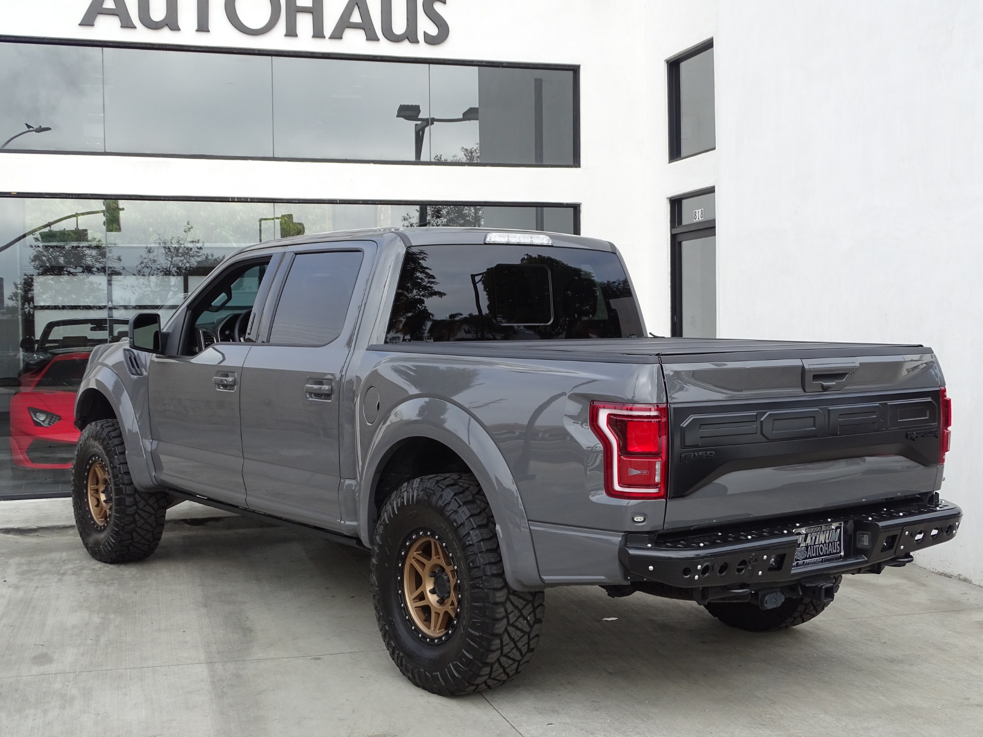 Used-2018-Ford-F-150-Raptor