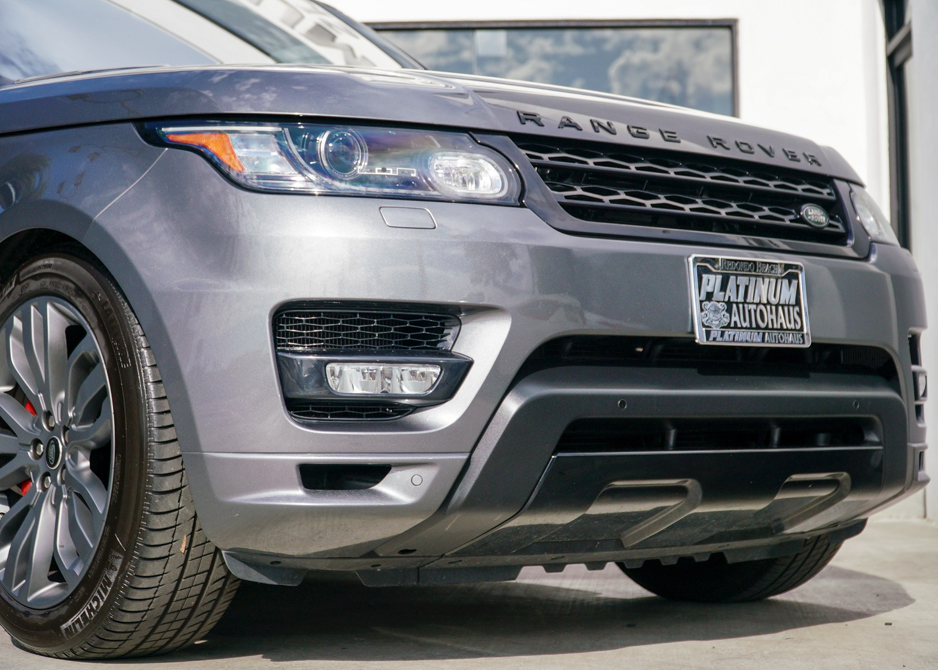 Used-2016-Land-Rover-Range-Rover-Sport-HST