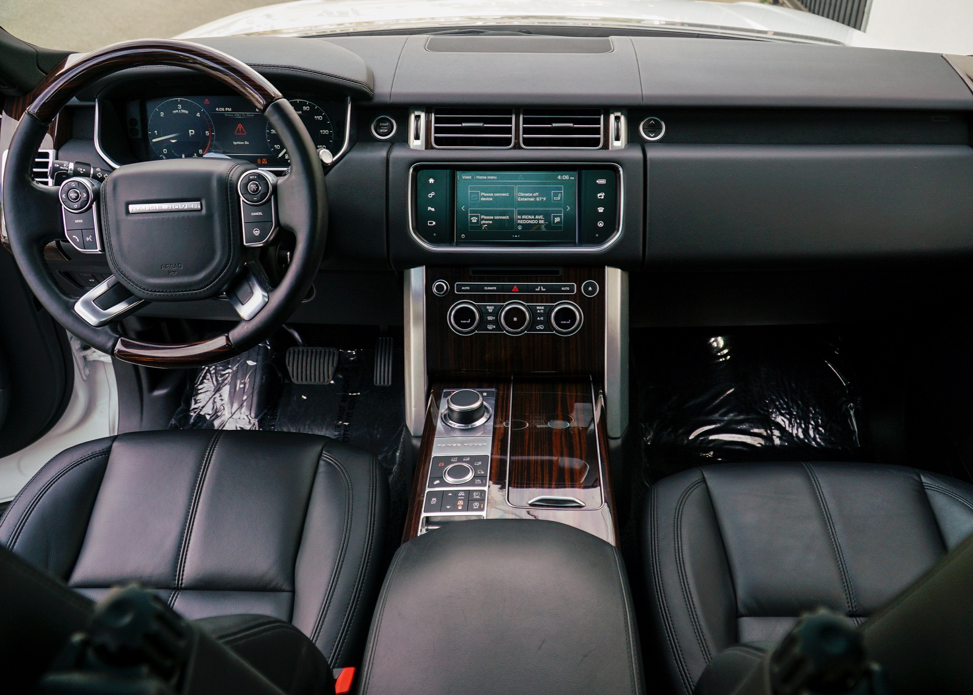 Used-2016-Land-Rover-Range-Rover-Td6