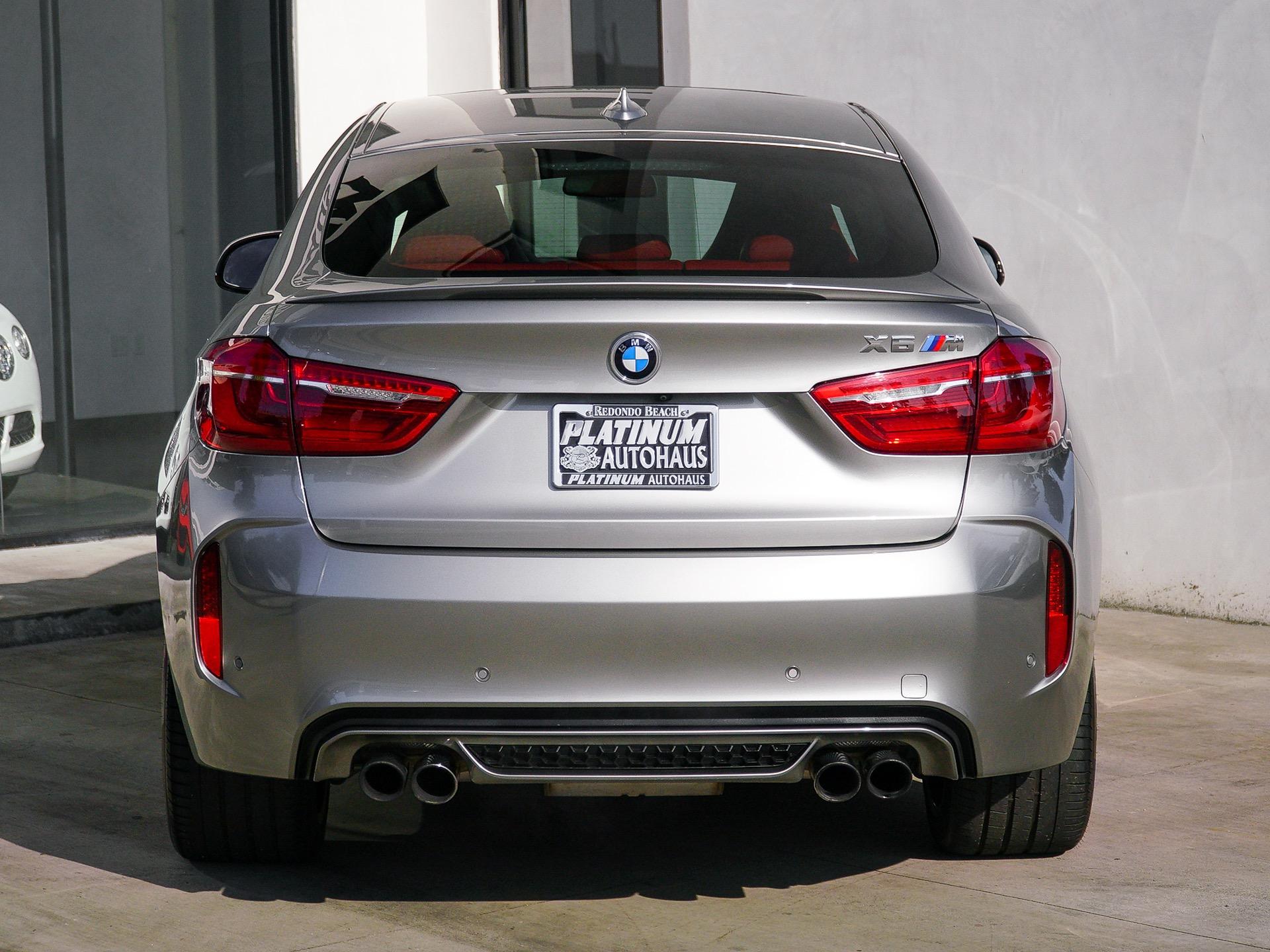 Used-2016-BMW-X6-M