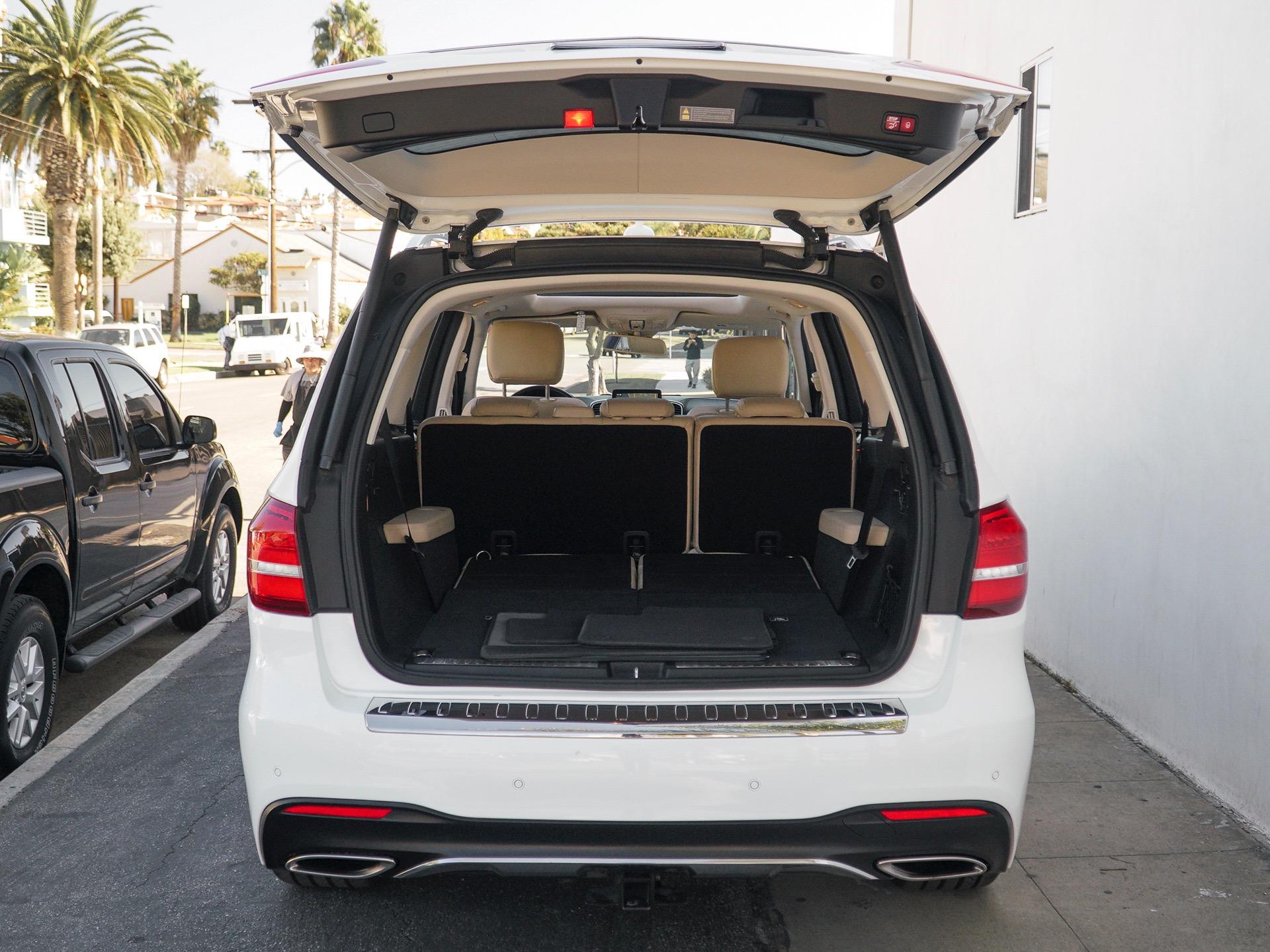 Used-2017-Mercedes-Benz-GLS-550