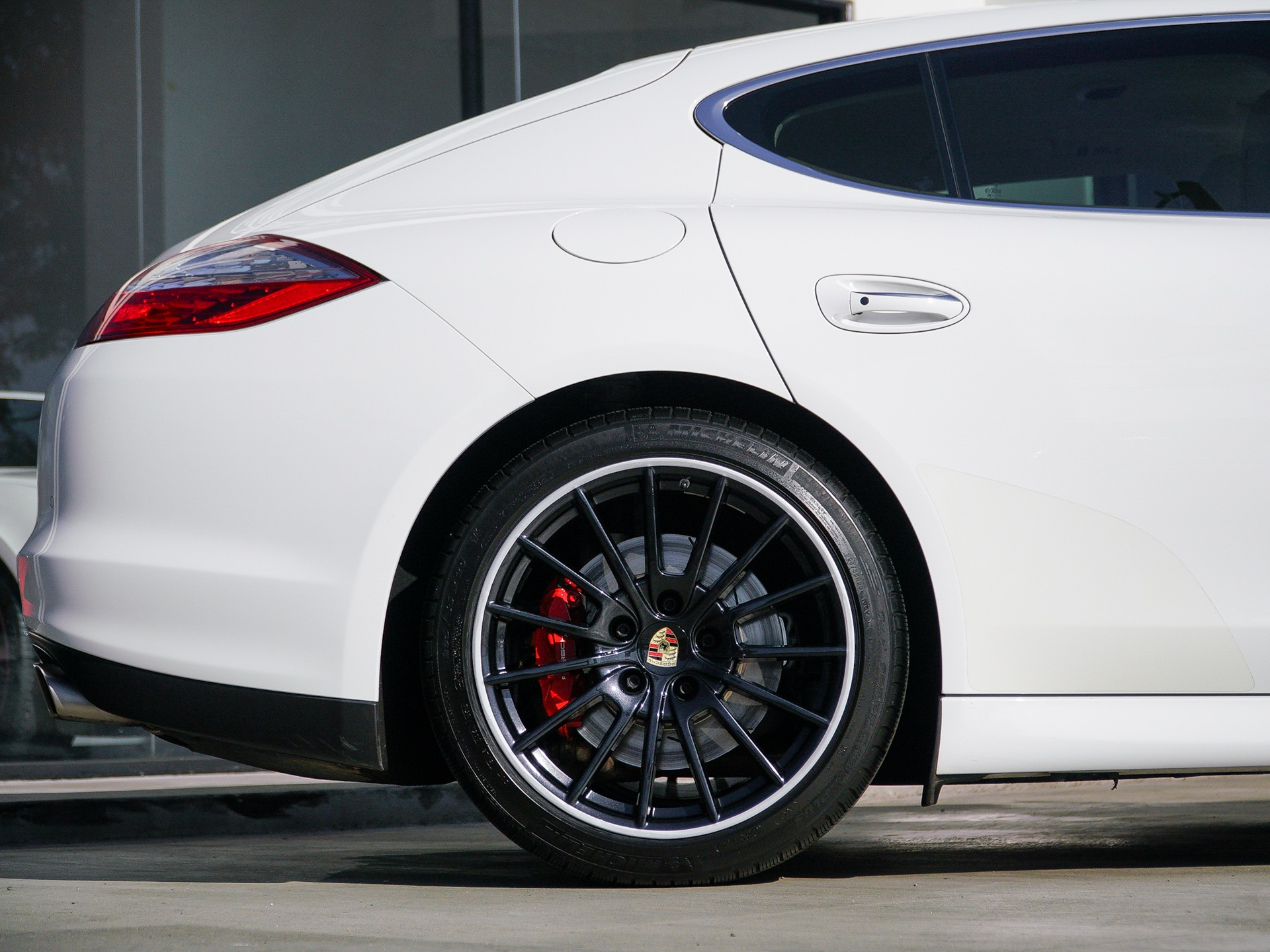 Used-2011-Porsche-Panamera-Turbo