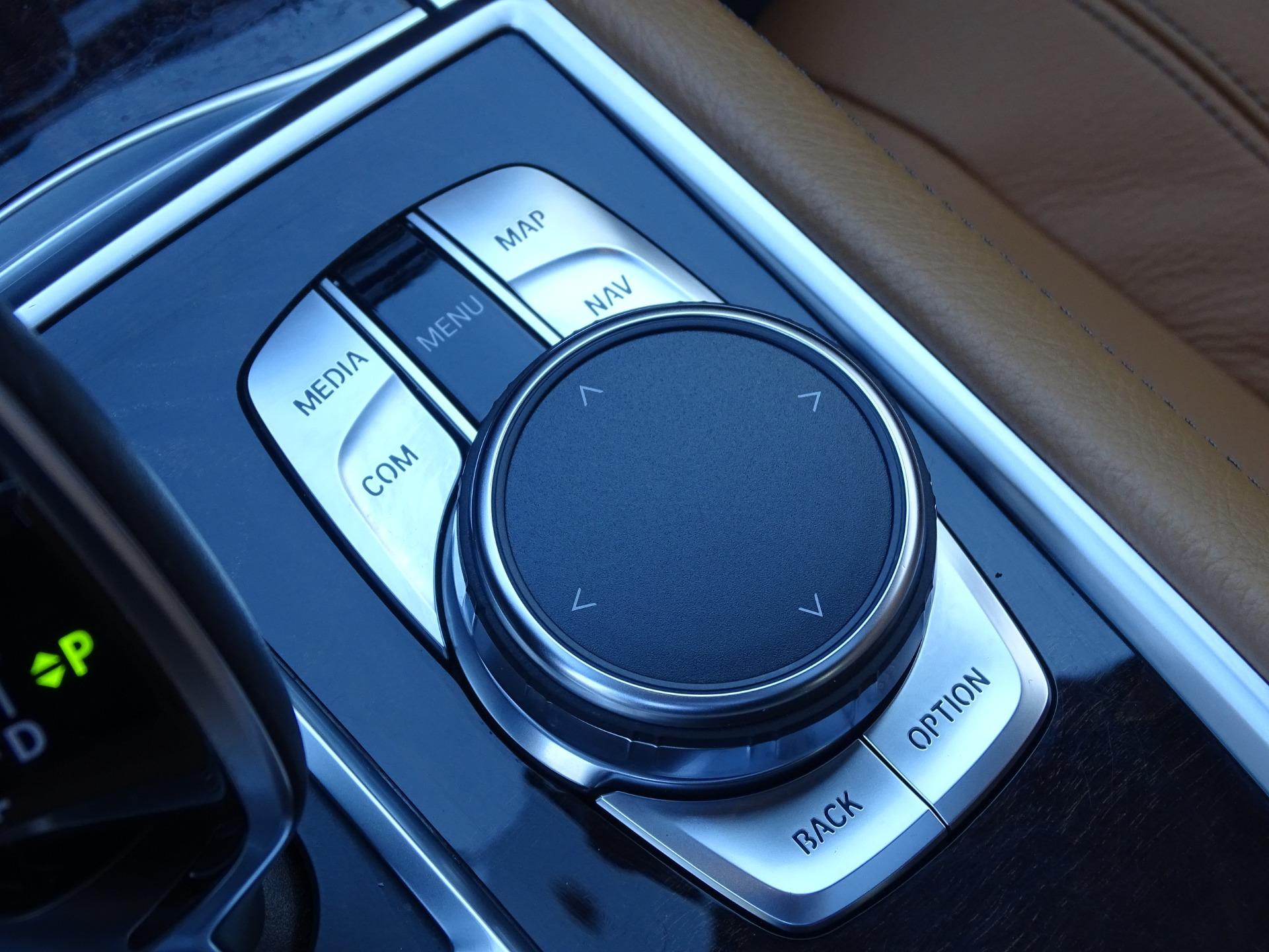 Used-2016-BMW-7-Series-740i