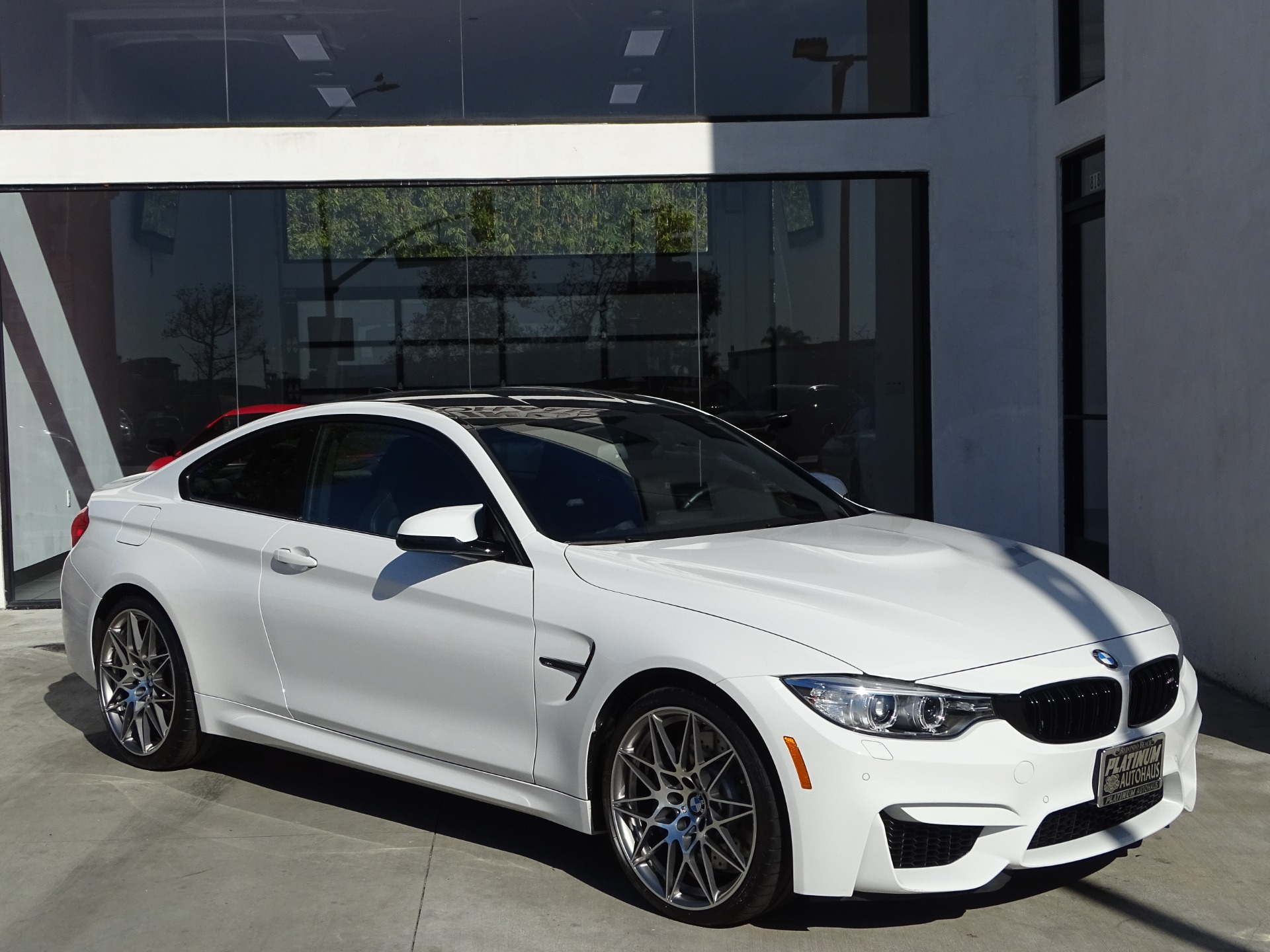 Used-2017-BMW-M4