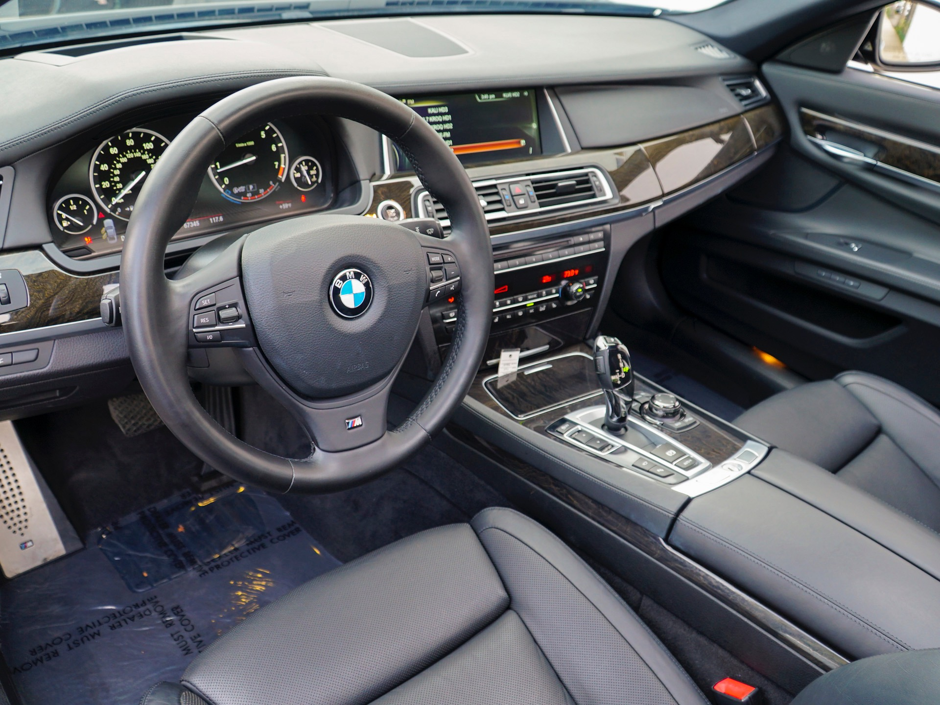 Used-2013-BMW-7-Series-750Li