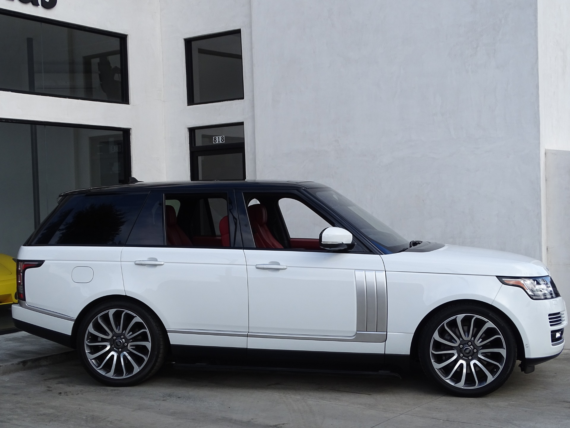 Used-2016-Land-Rover-Range-Rover-Autobiography