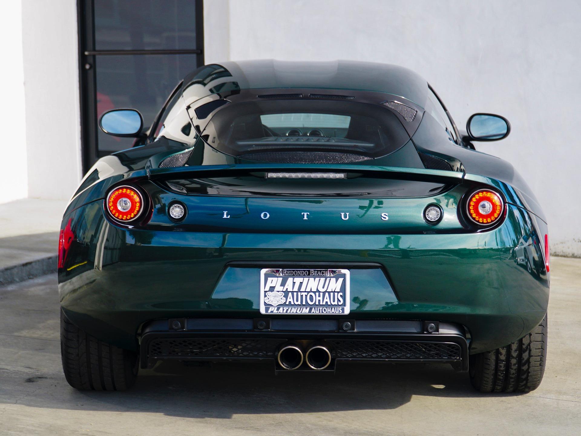 Used-2013-Lotus-Evora-2+2