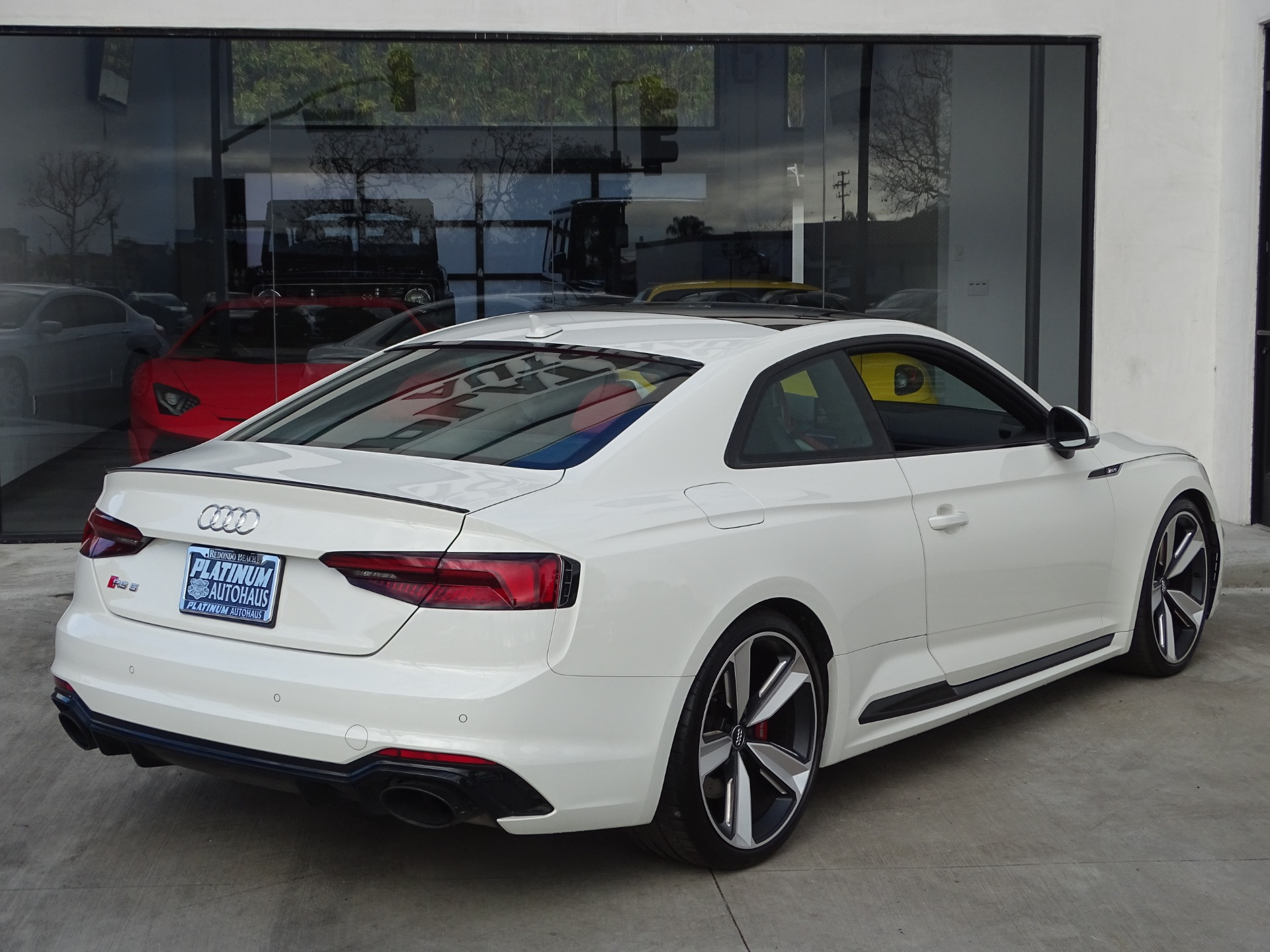 Used-2018-Audi-RS-5-29T-quattro