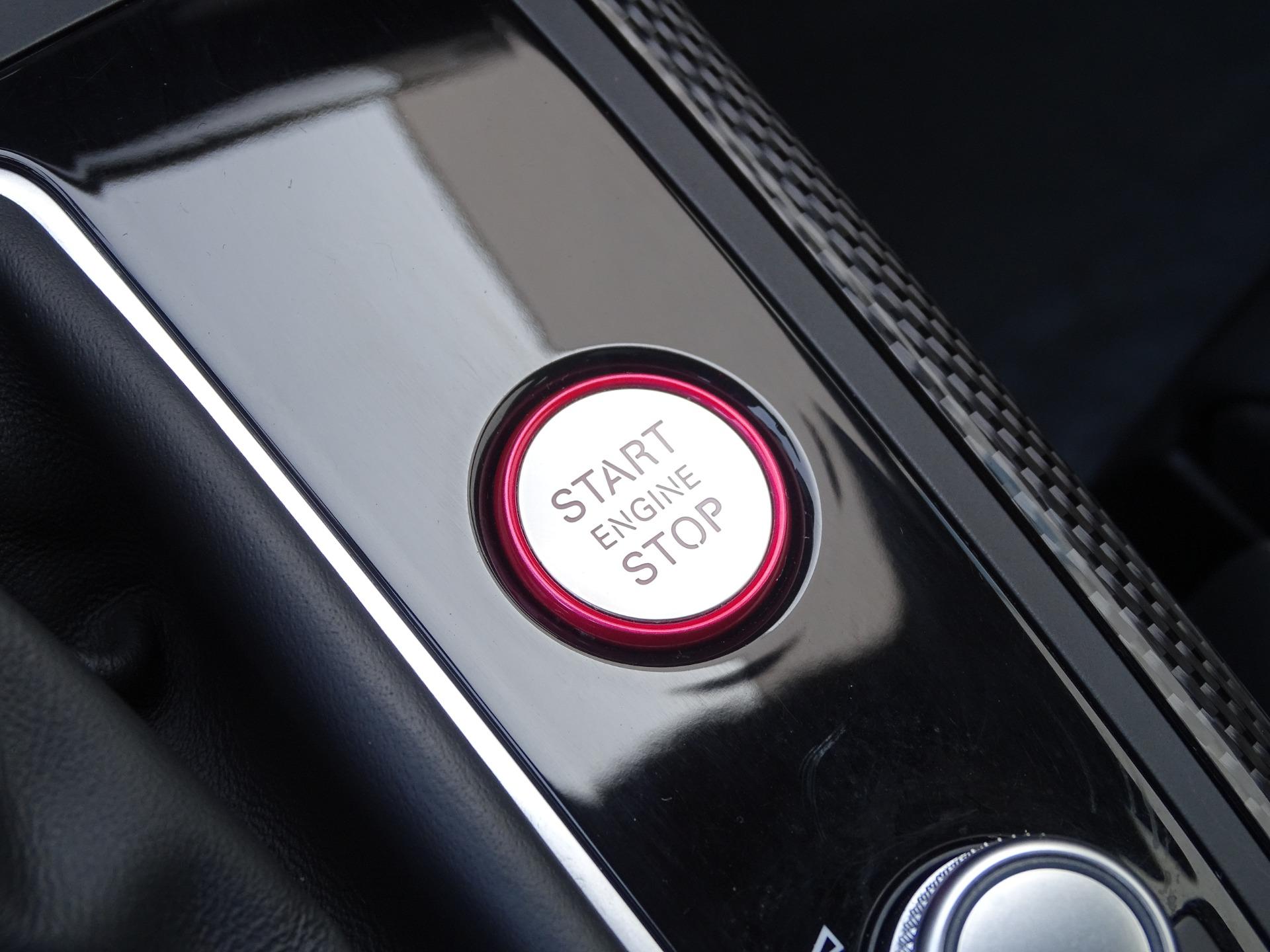 Used-2016-Audi-S7-40T-quattro