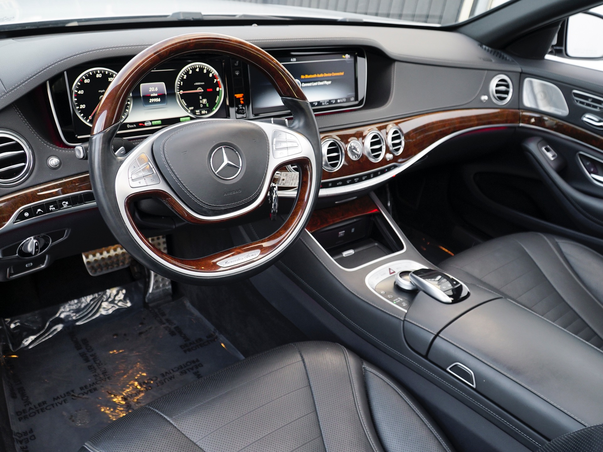 Used-2016-Mercedes-Benz-S-Class-S-550e