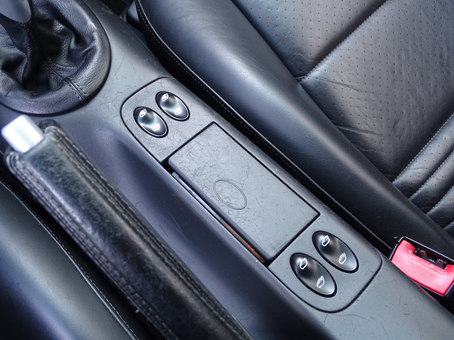 Used-2003-Porsche-911-Carrera-4