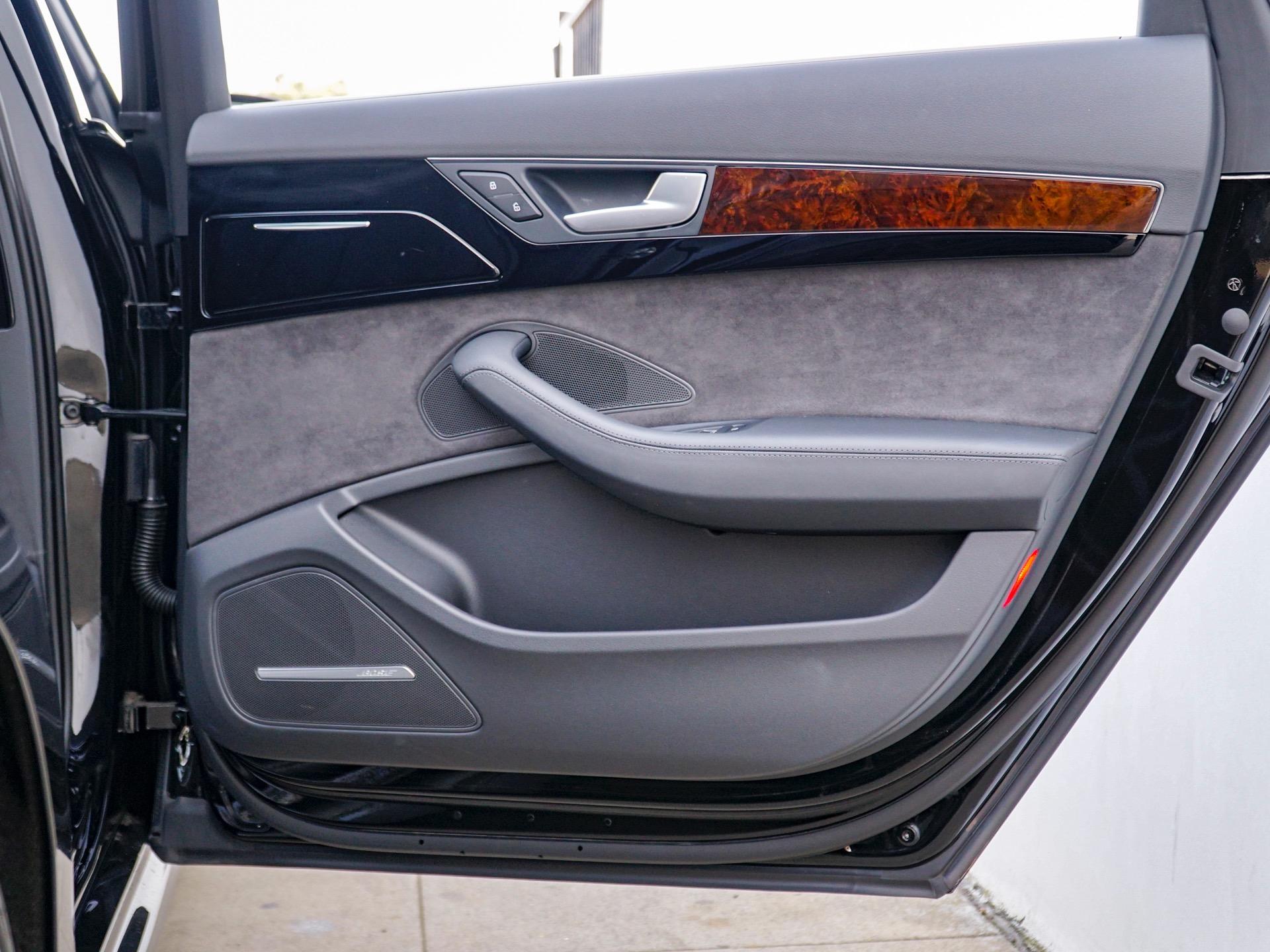 Used-2017-Audi-A8-L-40T-quattro-Sport