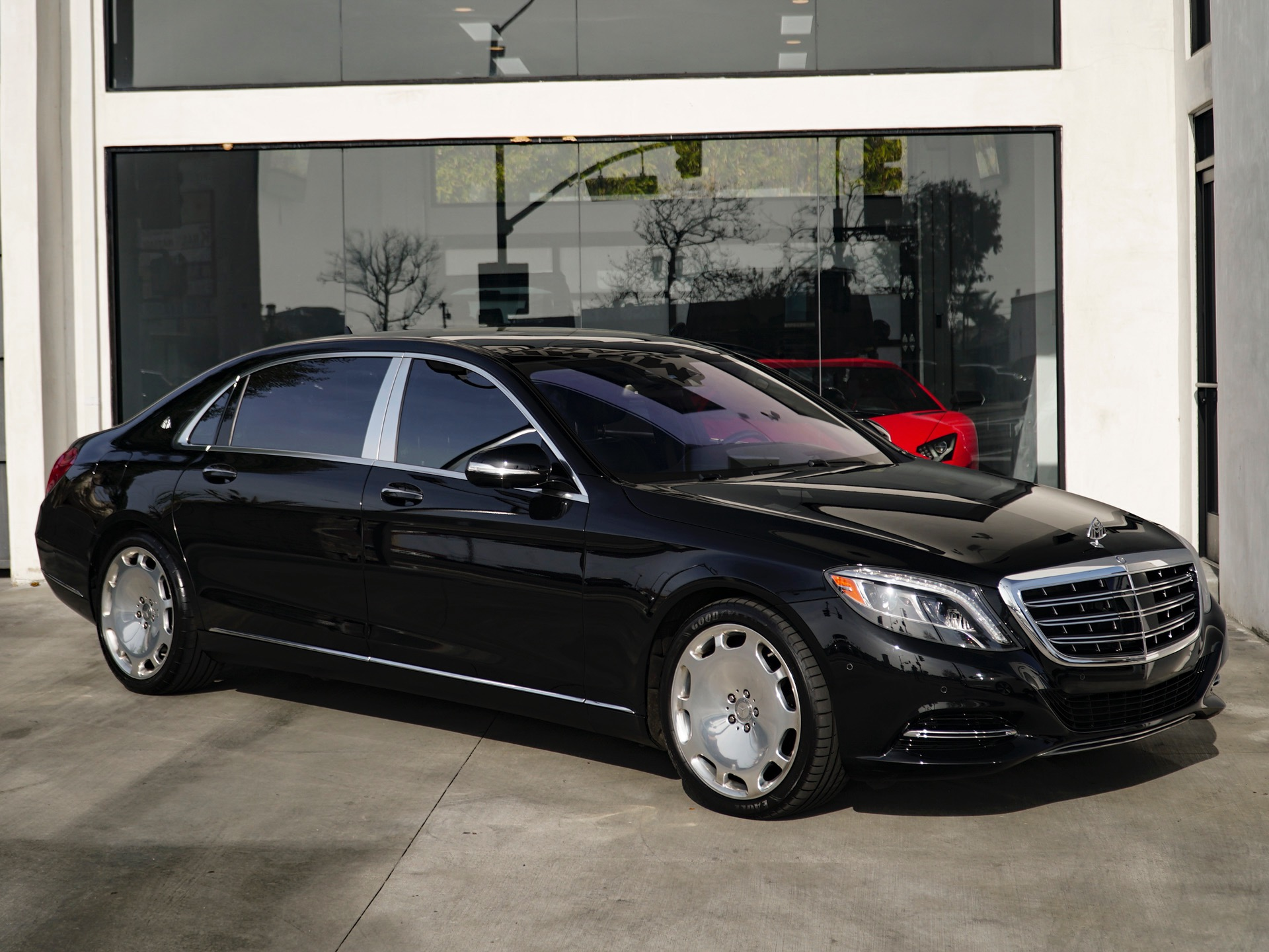 Used-2017-Mercedes-Benz-S-Class-Mercedes-Maybach-S-550-4MATIC