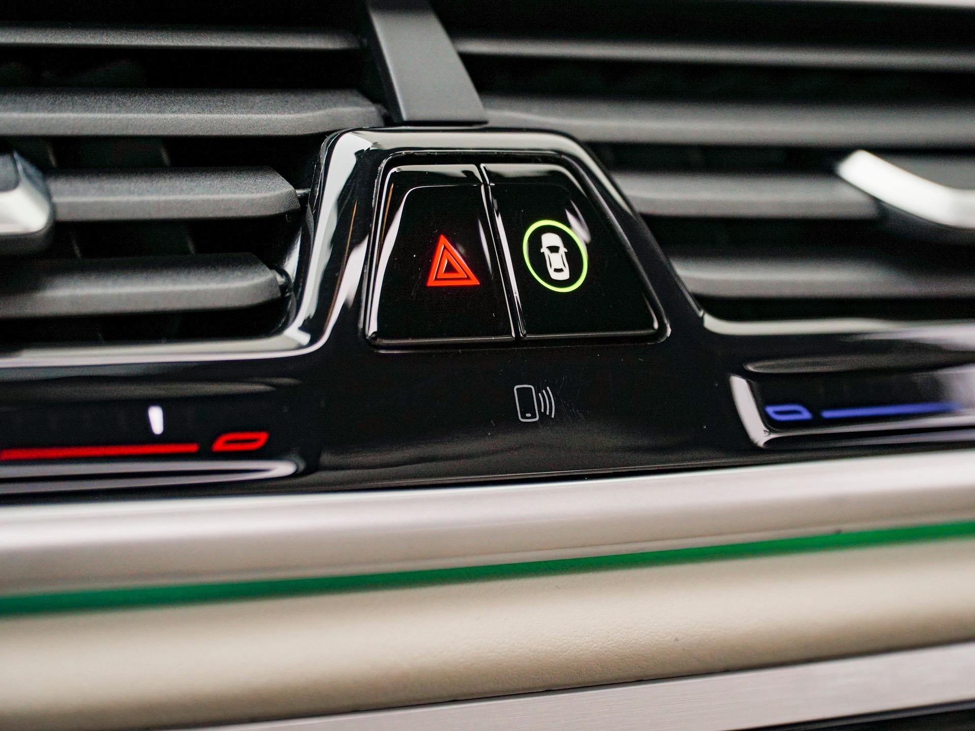Used-2017-BMW-7-Series-ALPINA-B7-xDrive