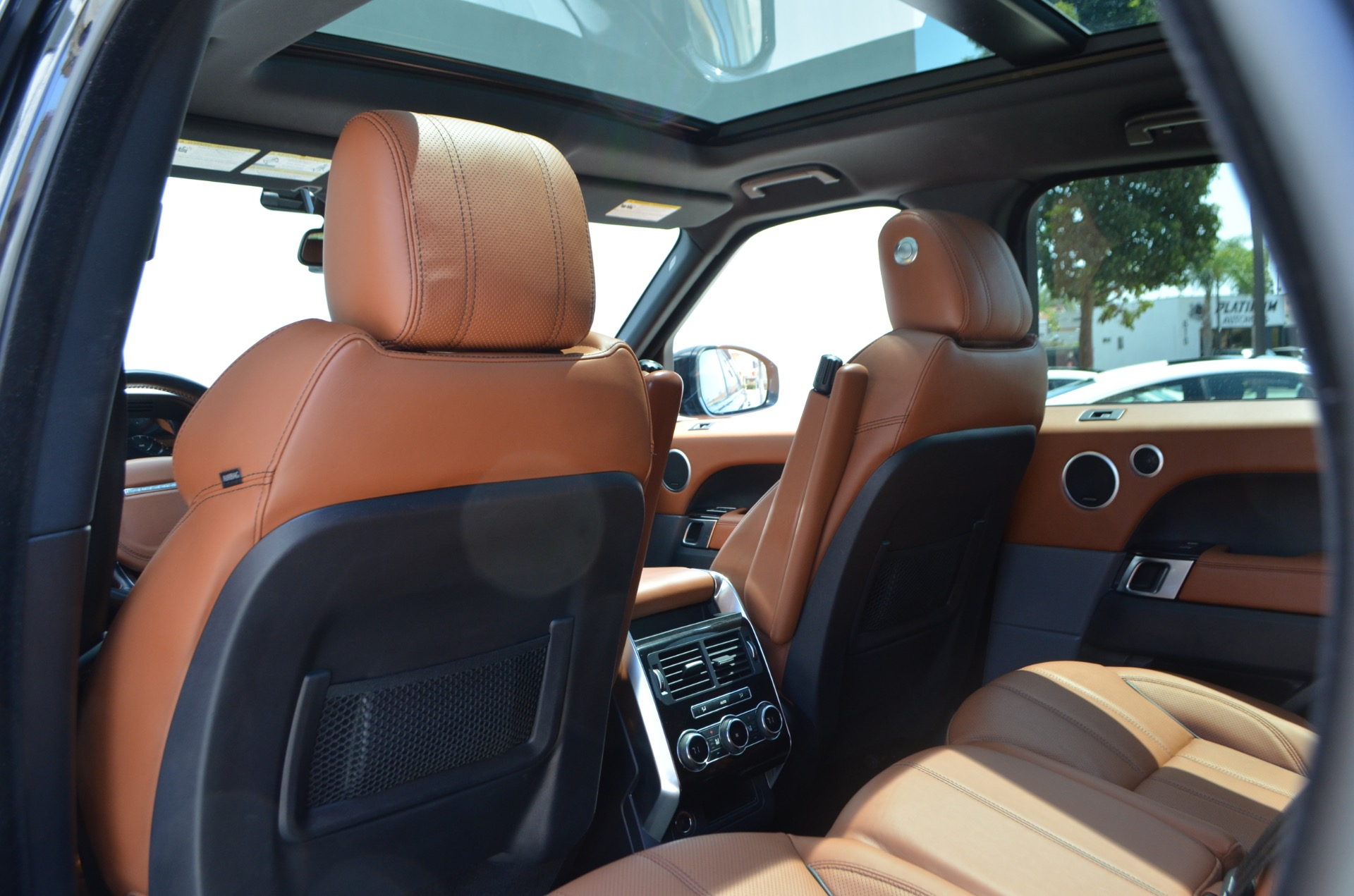 Used-2015-Land-Rover-Range-Rover-Sport-Supercharged-Limited-Edition