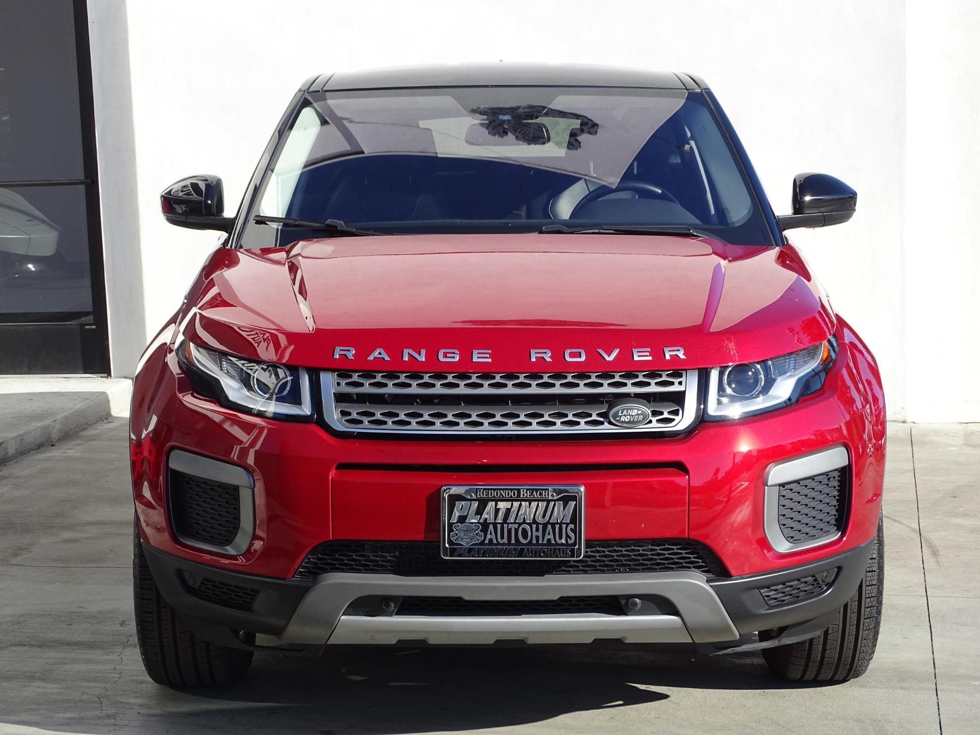 Used-2017-Land-Rover-Range-Rover-Evoque-SE