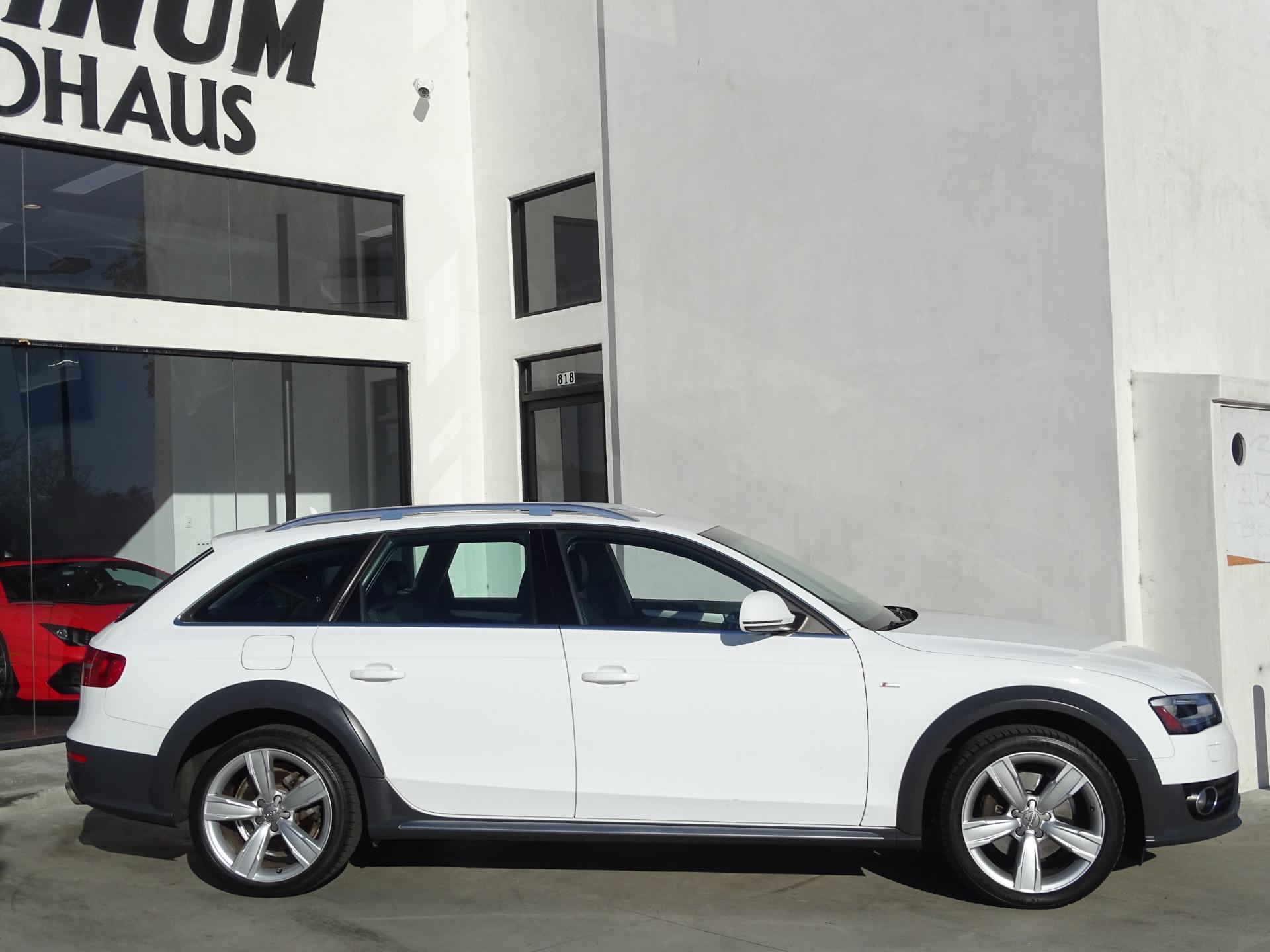 Used-2013-Audi-allroad-20T-quattro-Premium-Plus