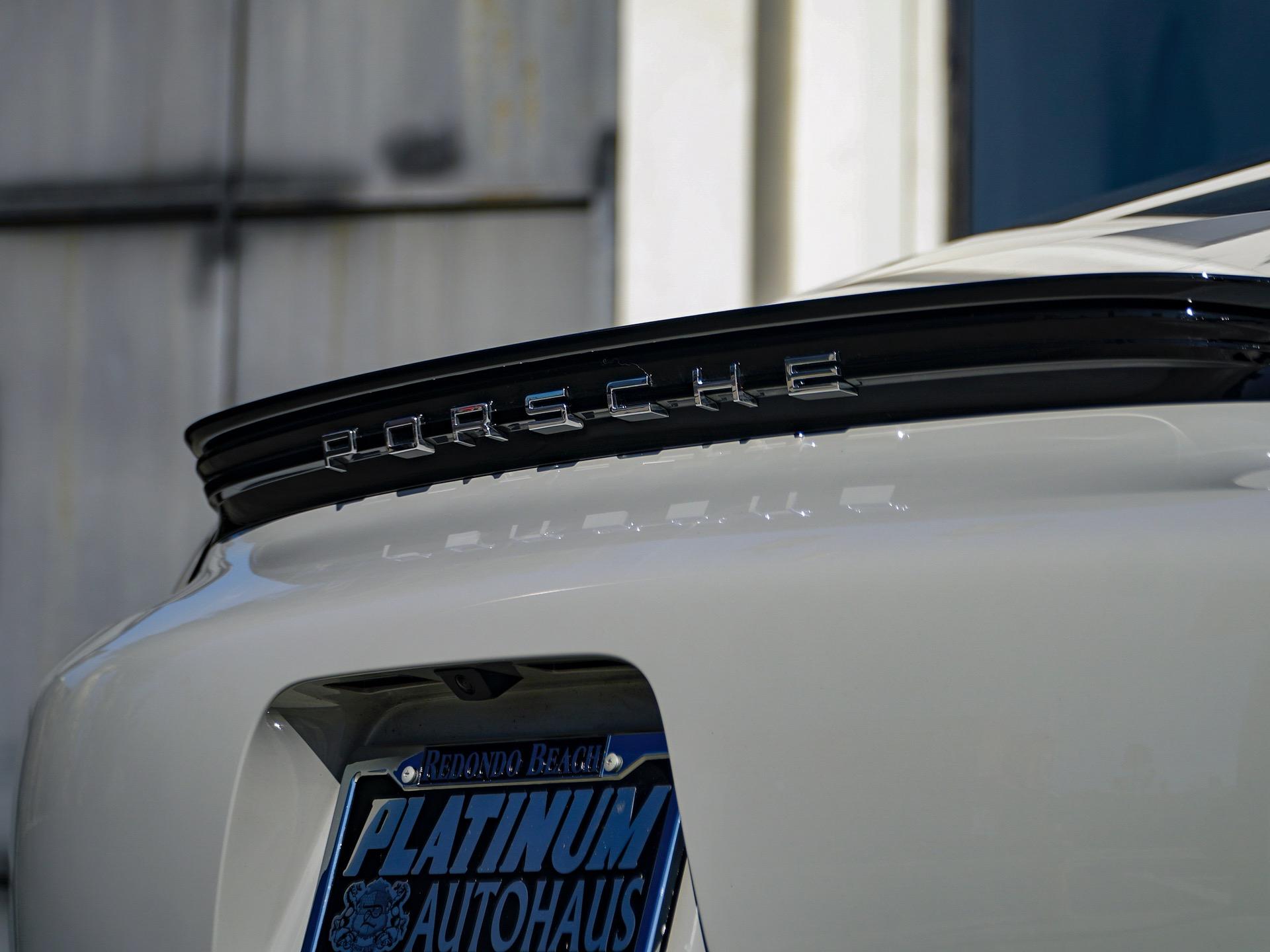 Used-2019-Porsche-718-Cayman-S