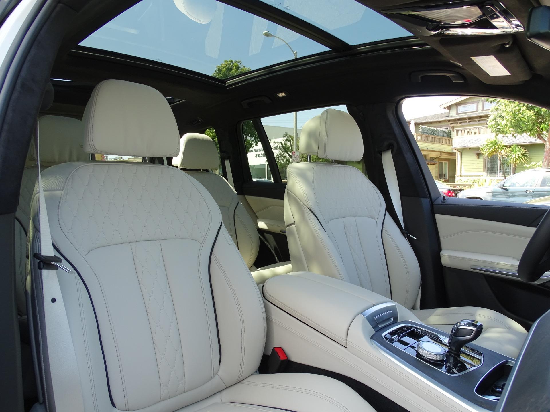 Used-2020-BMW-X7-xDrive40i