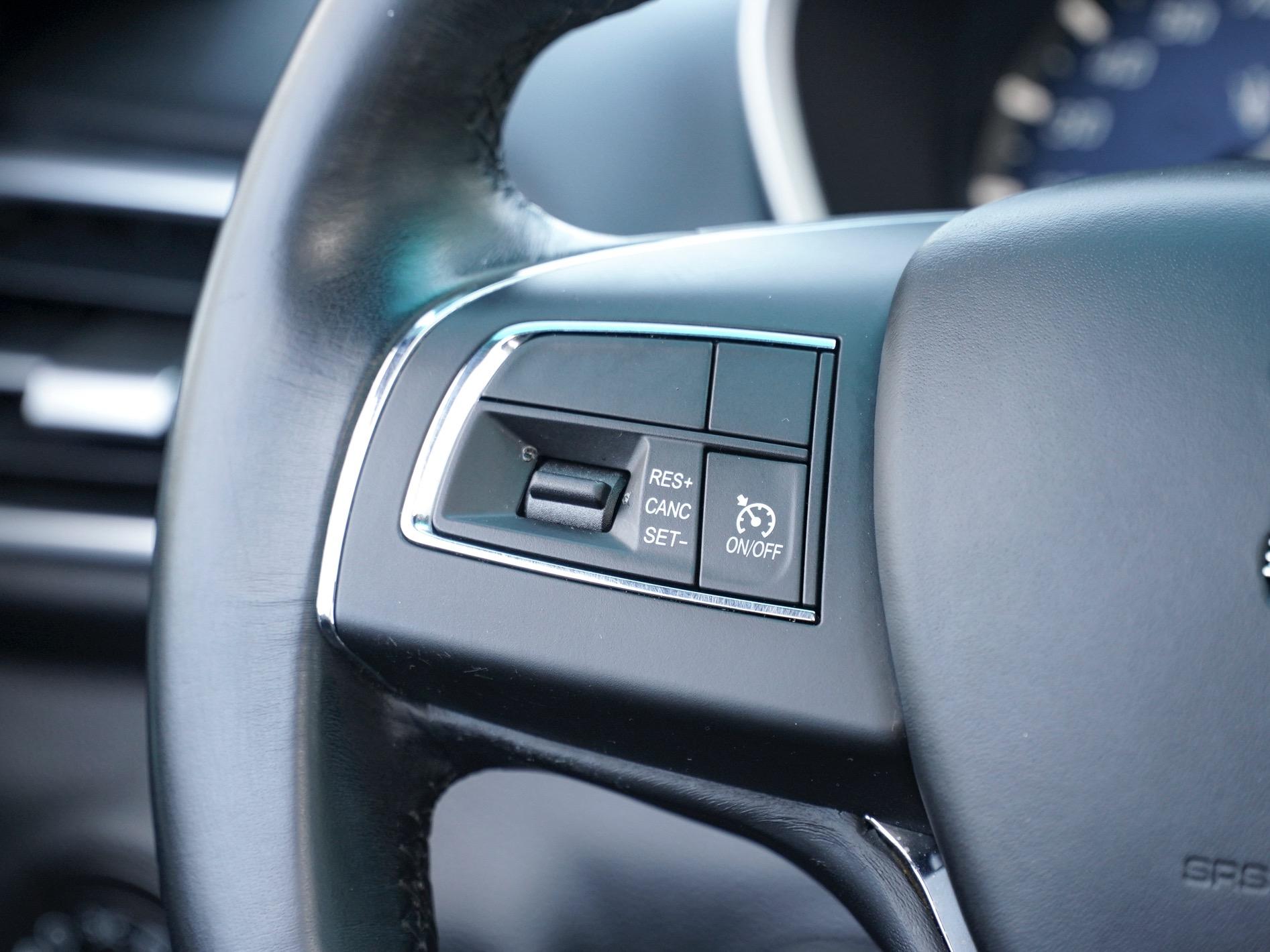 Used-2016-Maserati-Ghibli