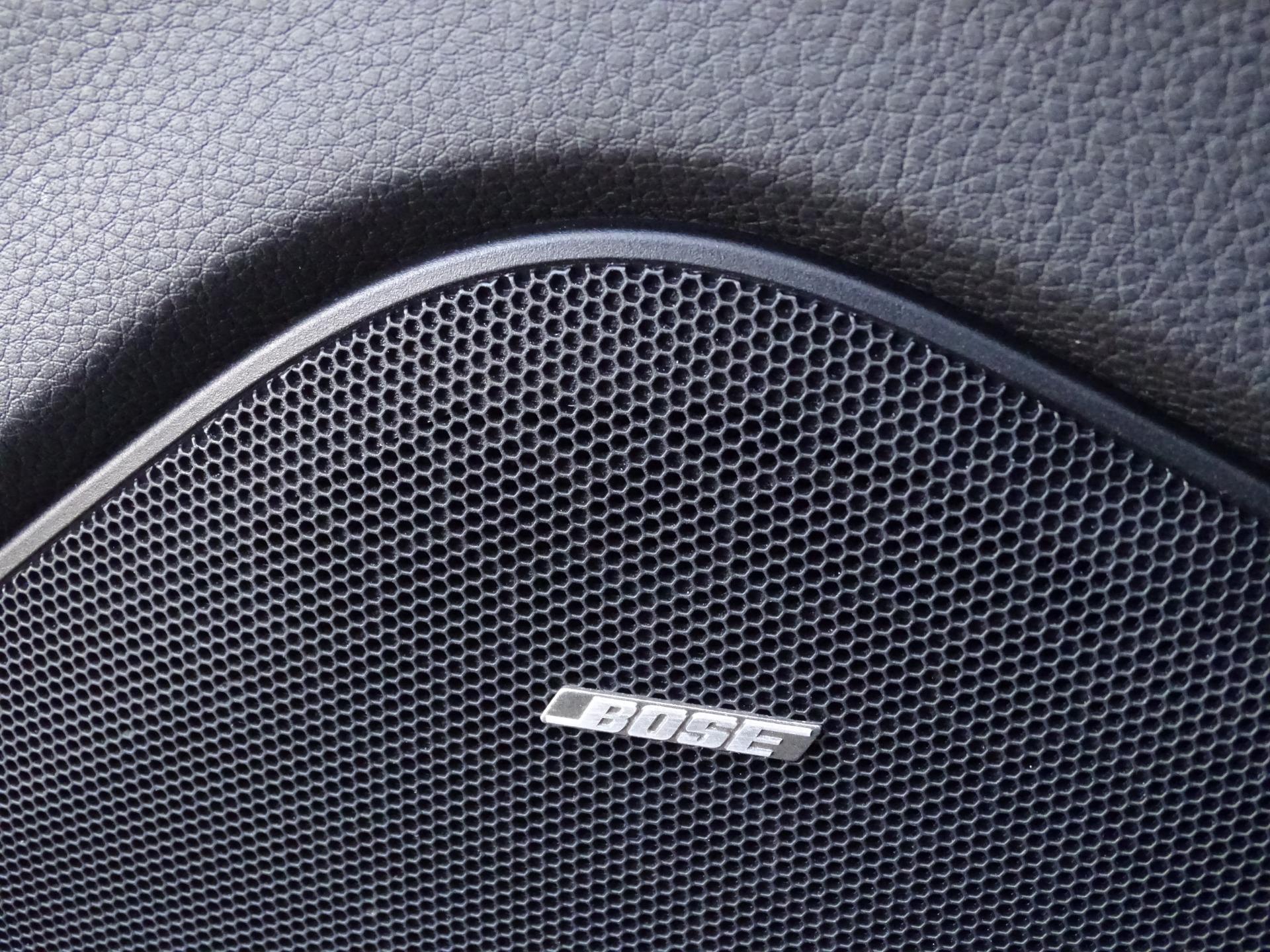Used-2015-Porsche-Panamera-S-E-Hybrid