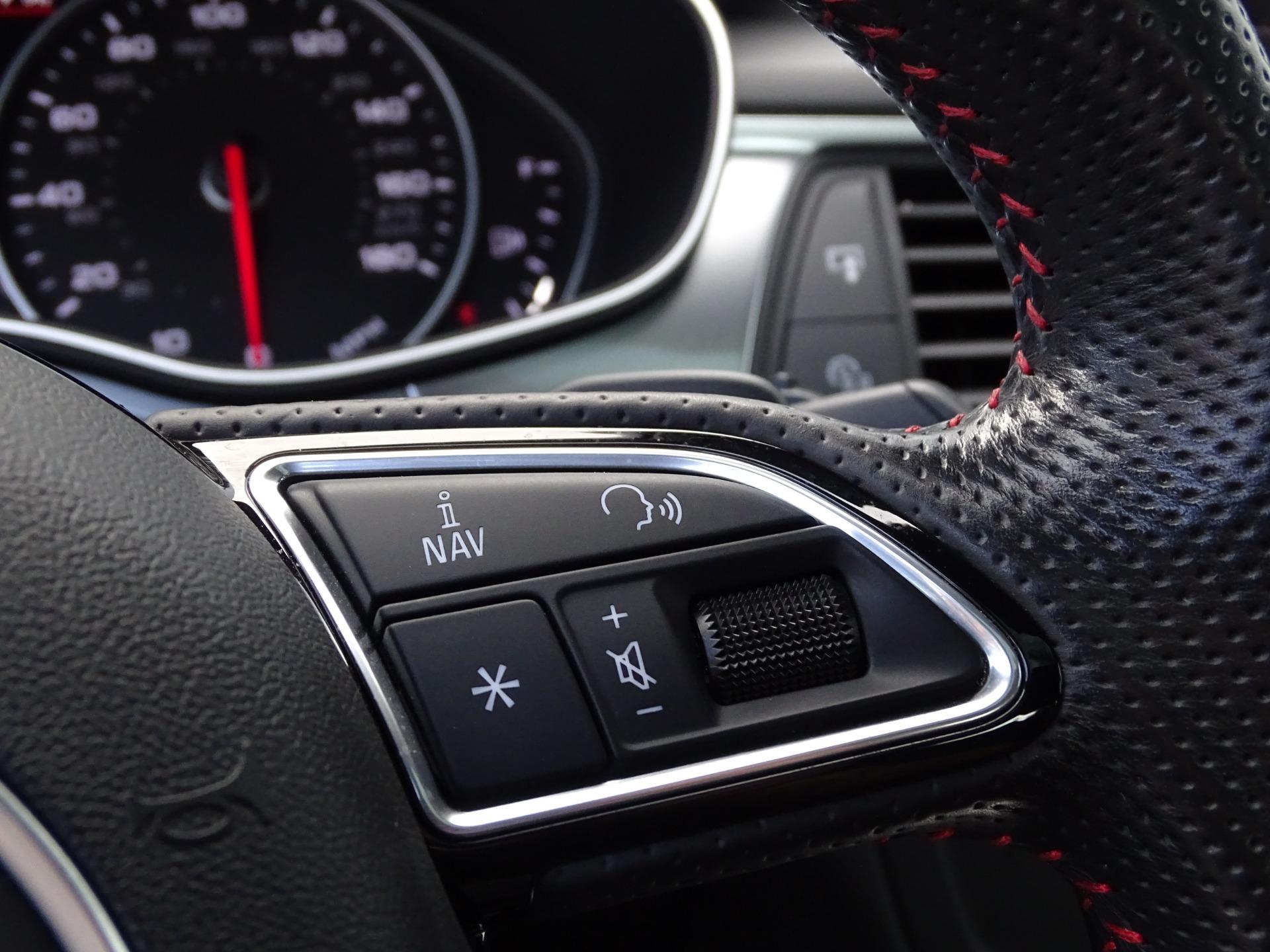 Used-2017-Audi-A7-quattro-competition-Prestige