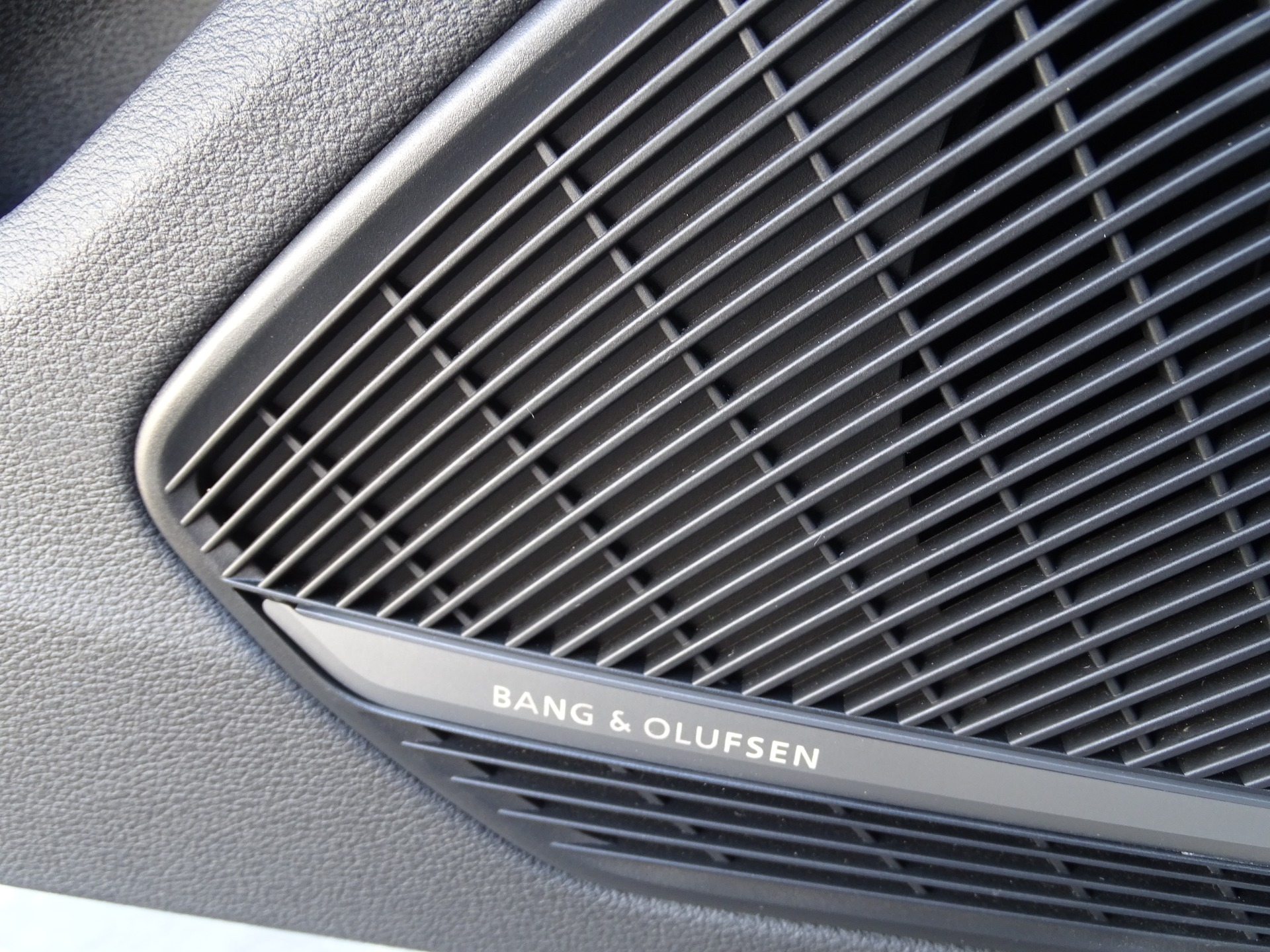 Used-2019-Audi-RS-5-Sportback-29T-quattro