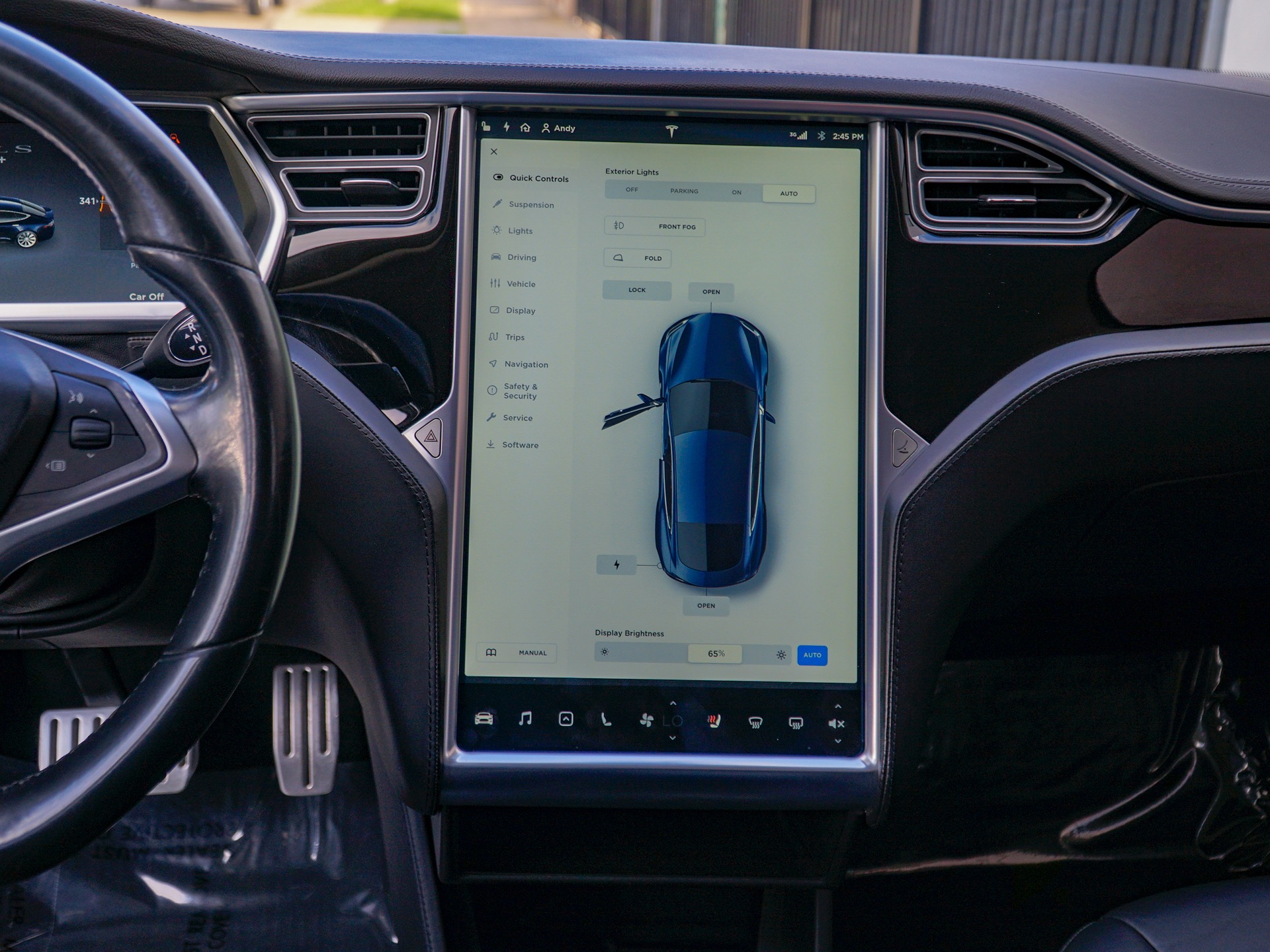 Used-2013-Tesla-Model-S-Performance